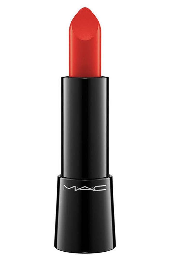 mac mineralize rich lipstick nordstrom. Black Bedroom Furniture Sets. Home Design Ideas