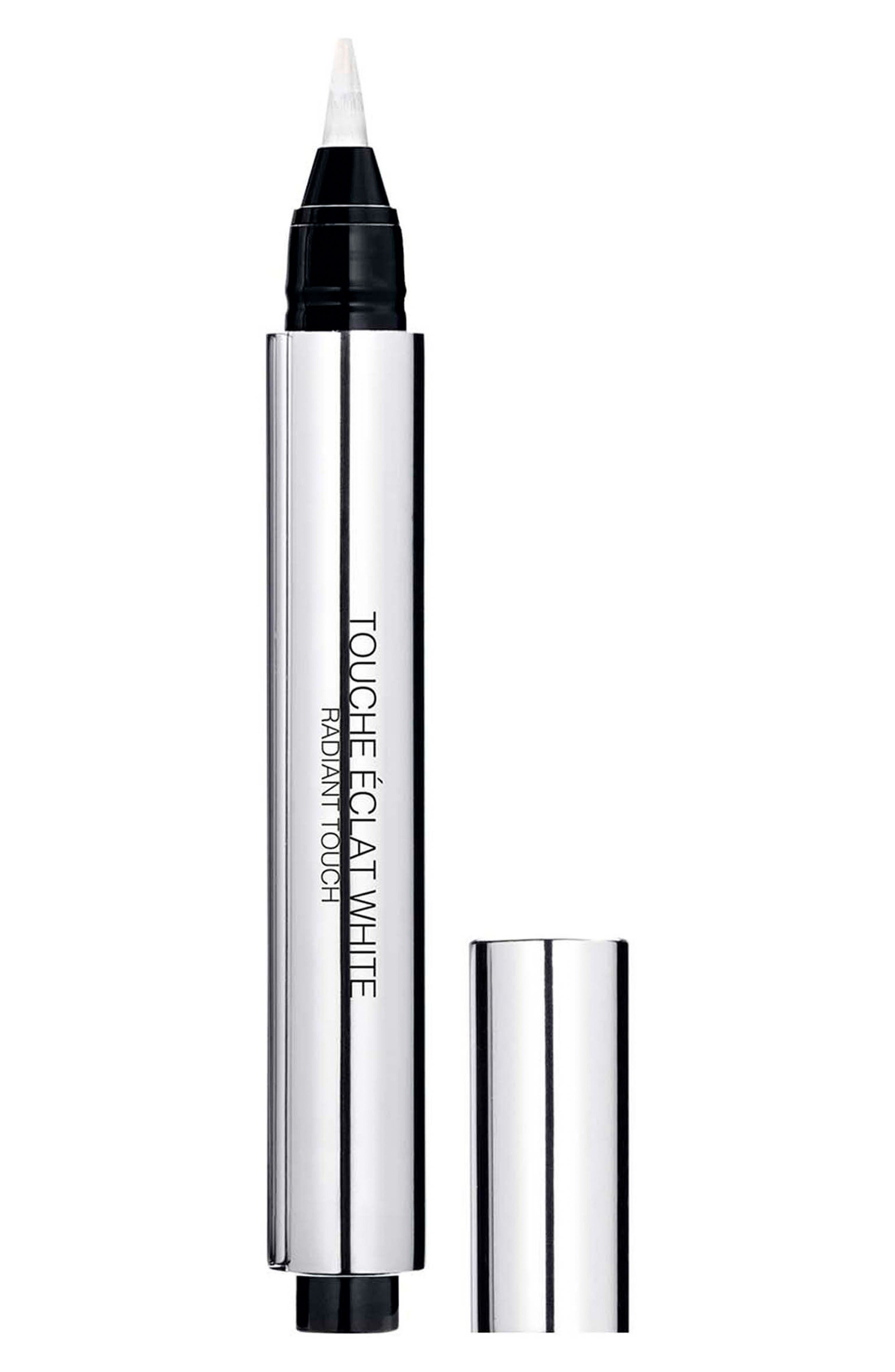 Highlighter All YSL - Yves Saint Laurent Beauty | Nordstrom ...