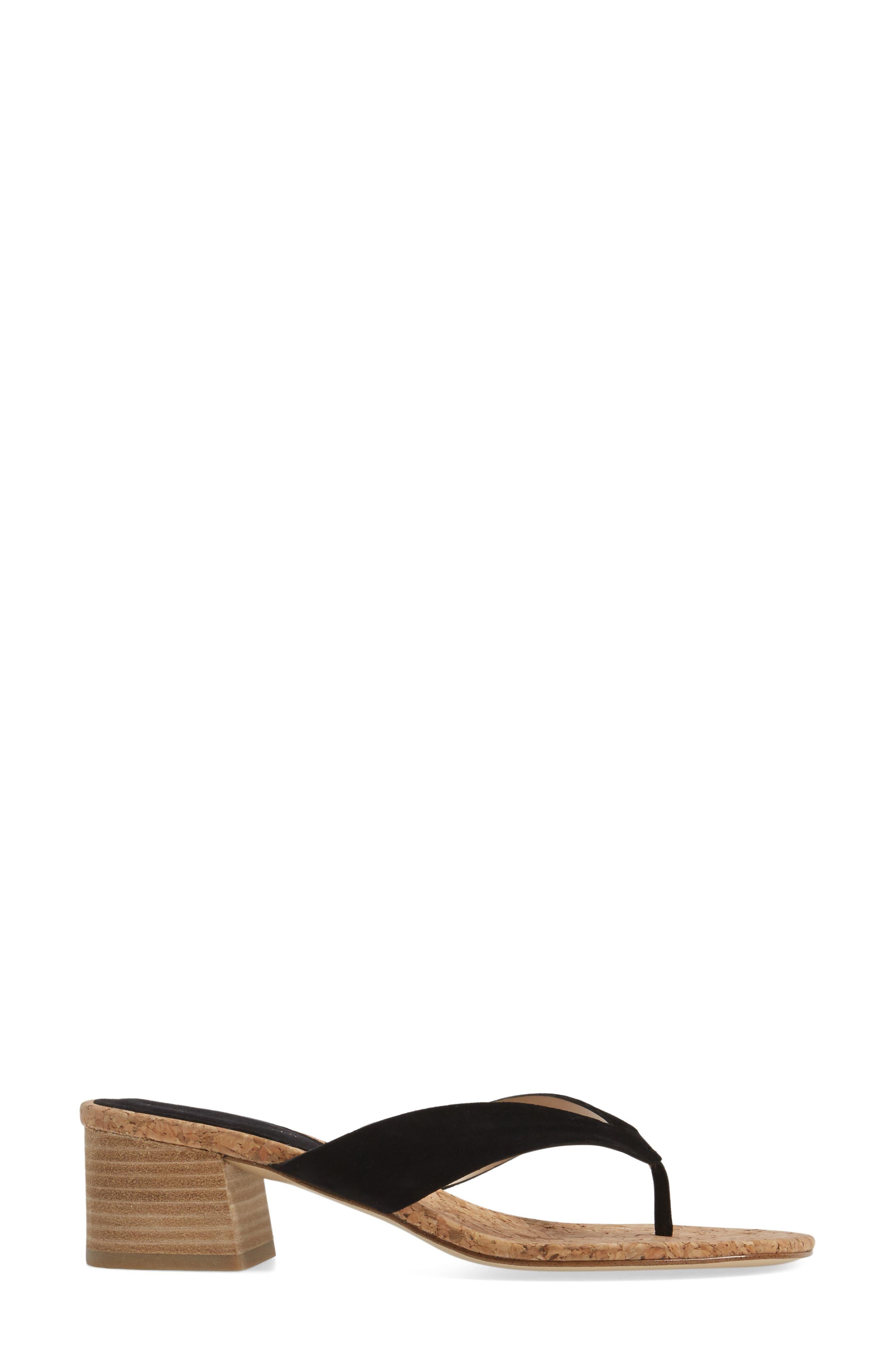 Alternate Image 5  - Pelle Moda Meryl Sandal (Women)