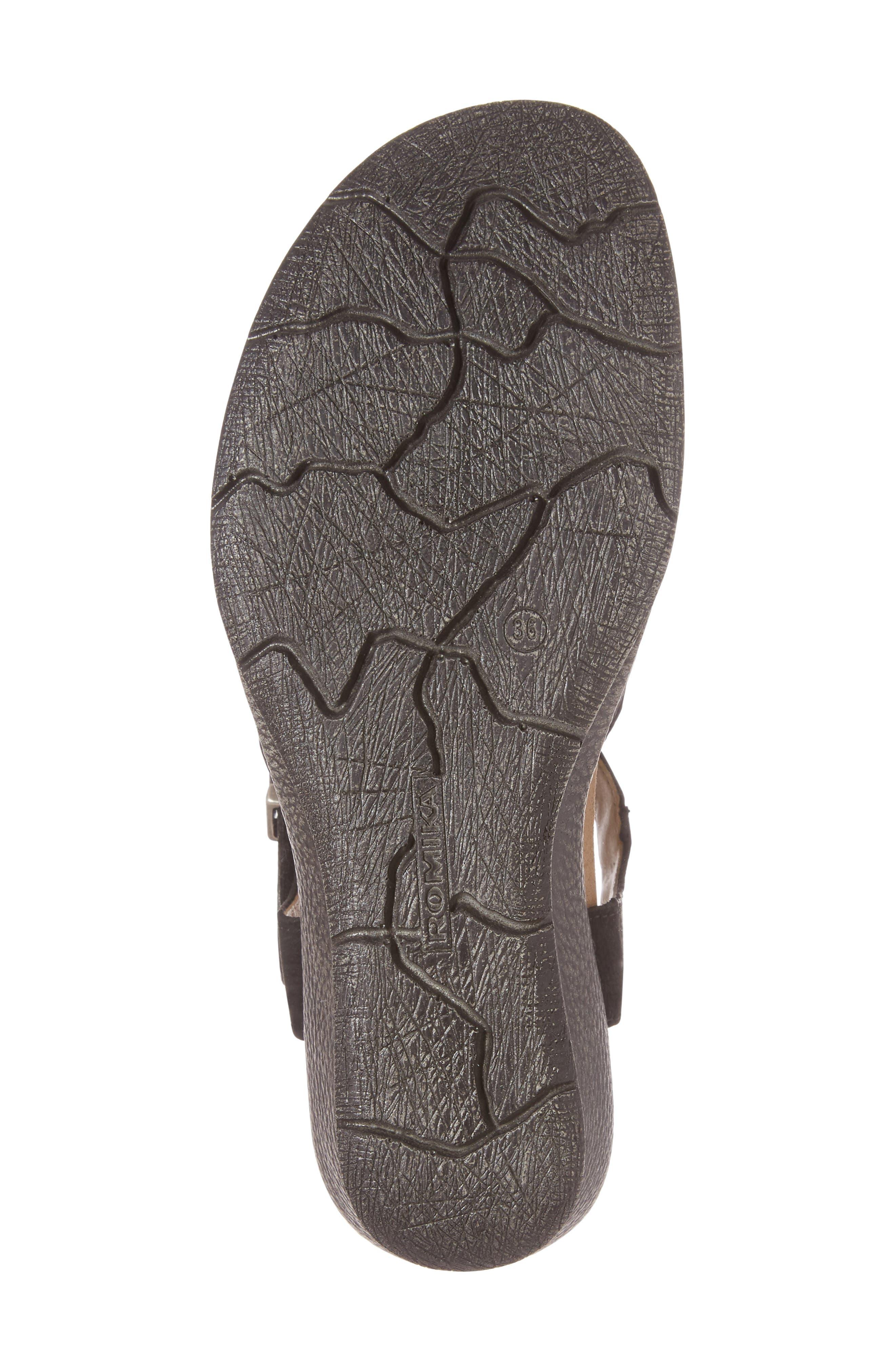 Alternate Image 6  - Romika® Nevis 05 Sandal (Women)