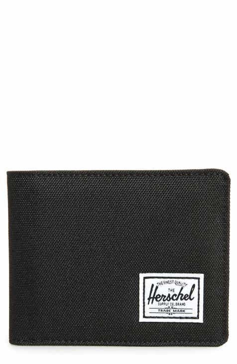 735aee937c60 Men's Wallets | Nordstrom