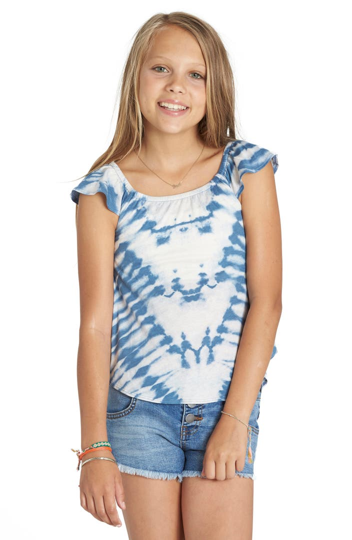 Shop our collection of Girls' Tops & Tanks from your favorite brands including GB Girls, Copper Key, Jessica Simpson, and more available at xflavismo.ga