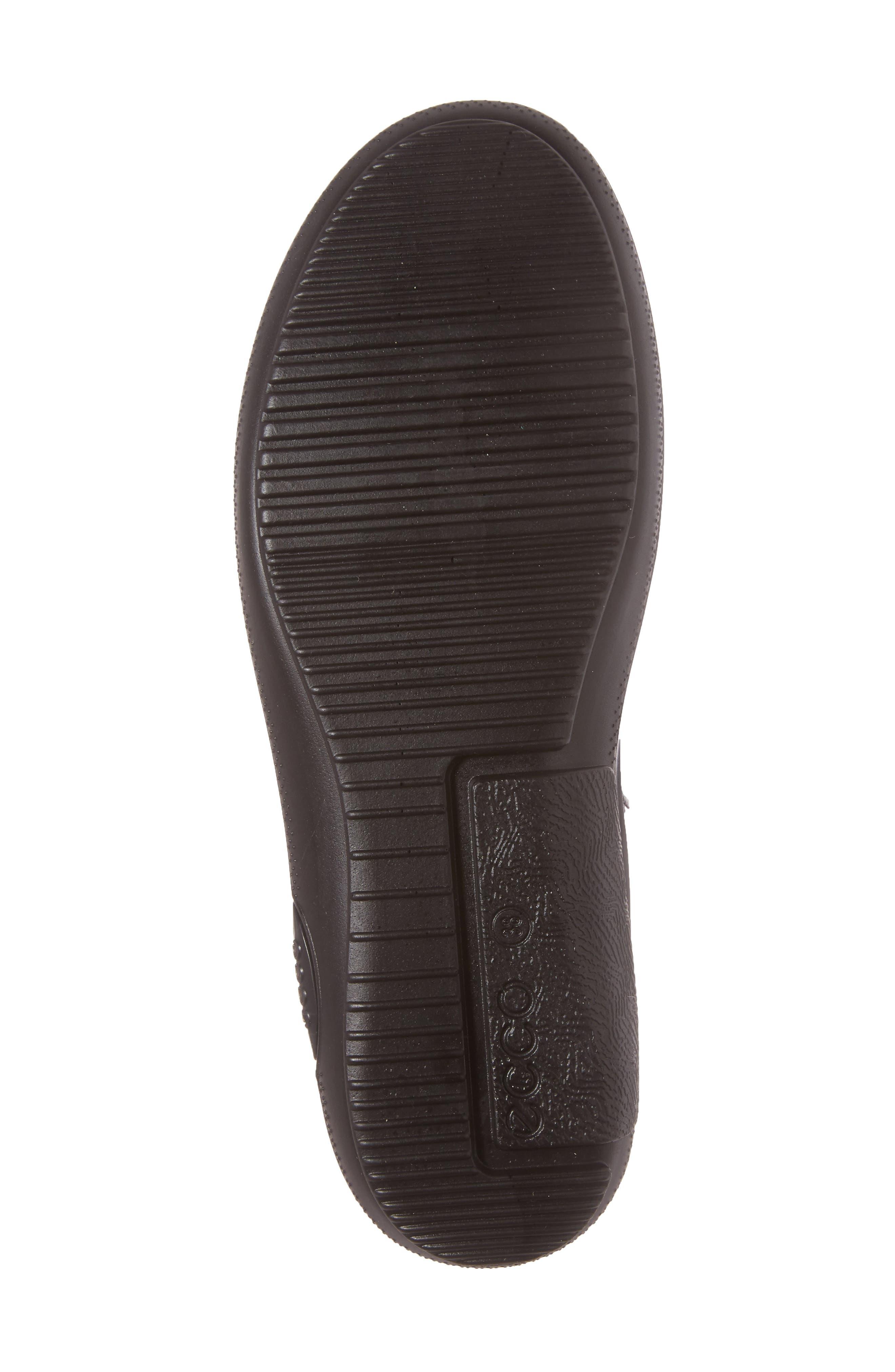 Alternate Image 6  - ECCO Intrinsic 3 Sneaker (Women)
