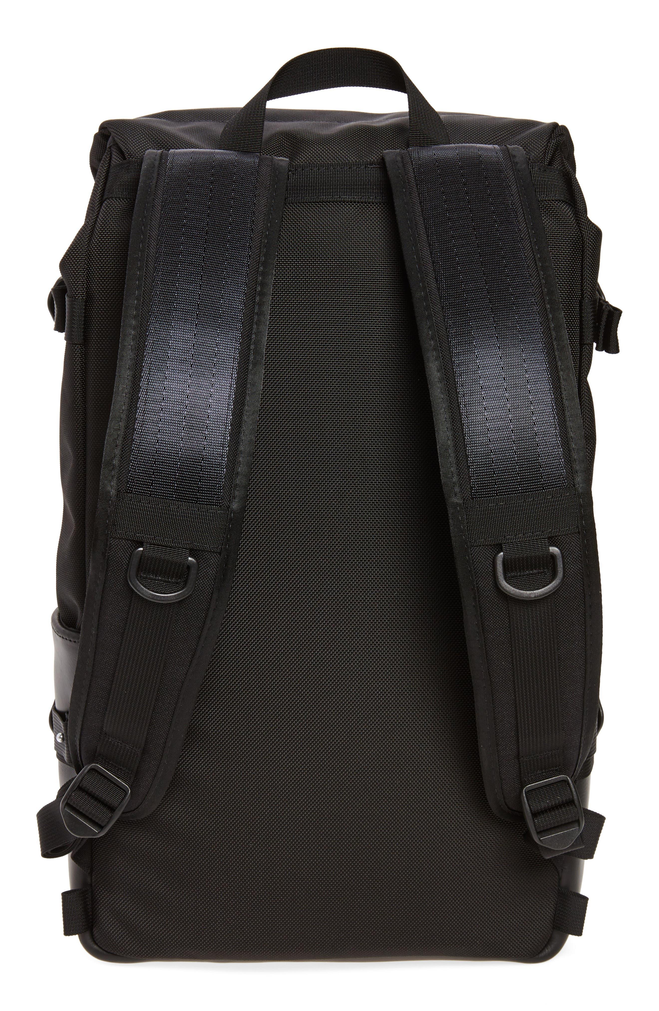 Alternate Image 3  - Topo Designs 'Klettersack' Backpack