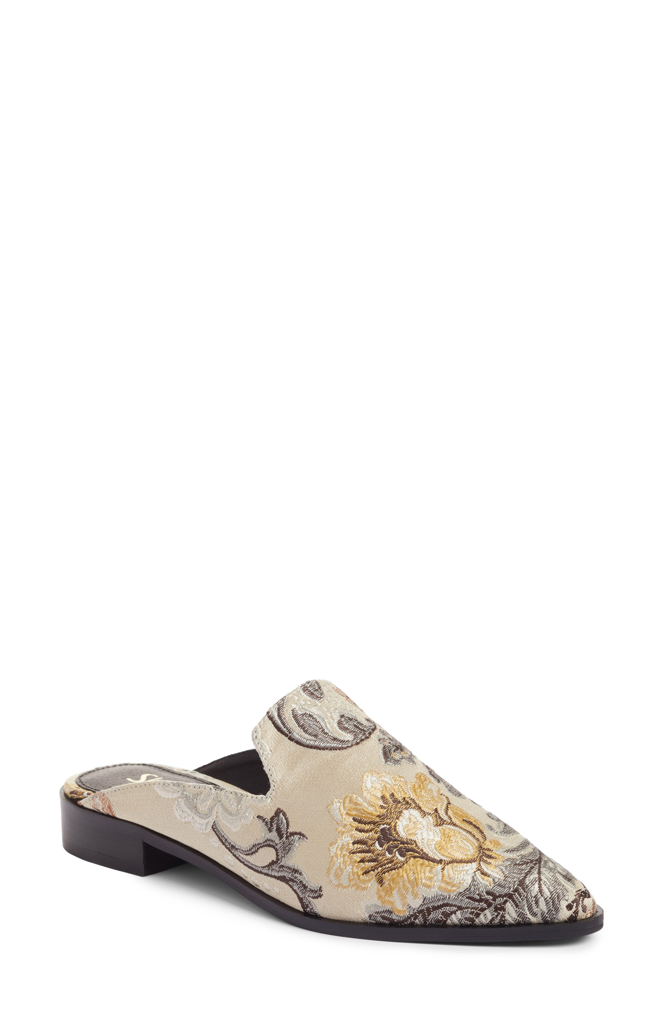 Shellys London Cantara Mule (Women)