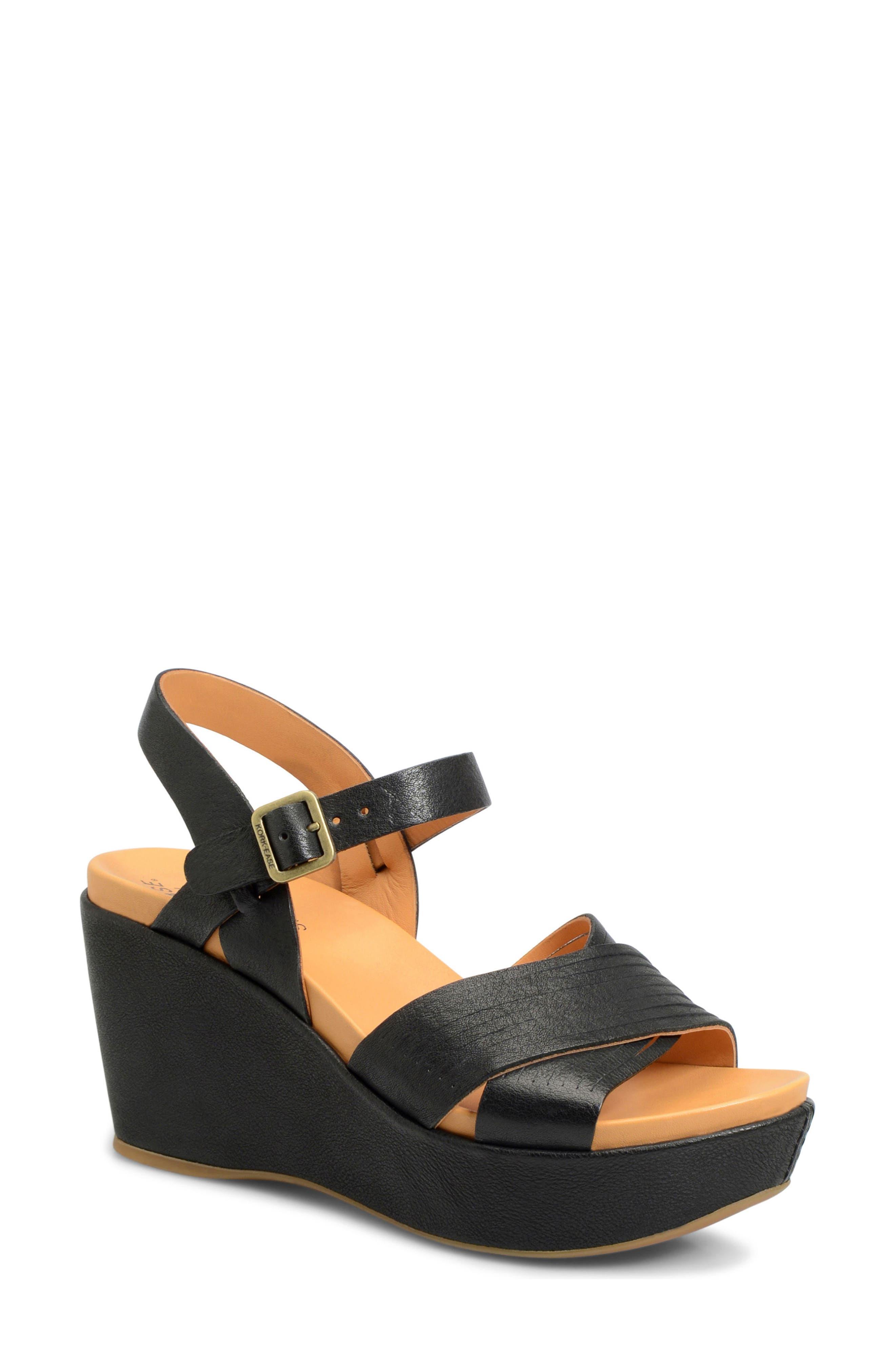 Kork-Ease® Adelphi Sandal (Women)
