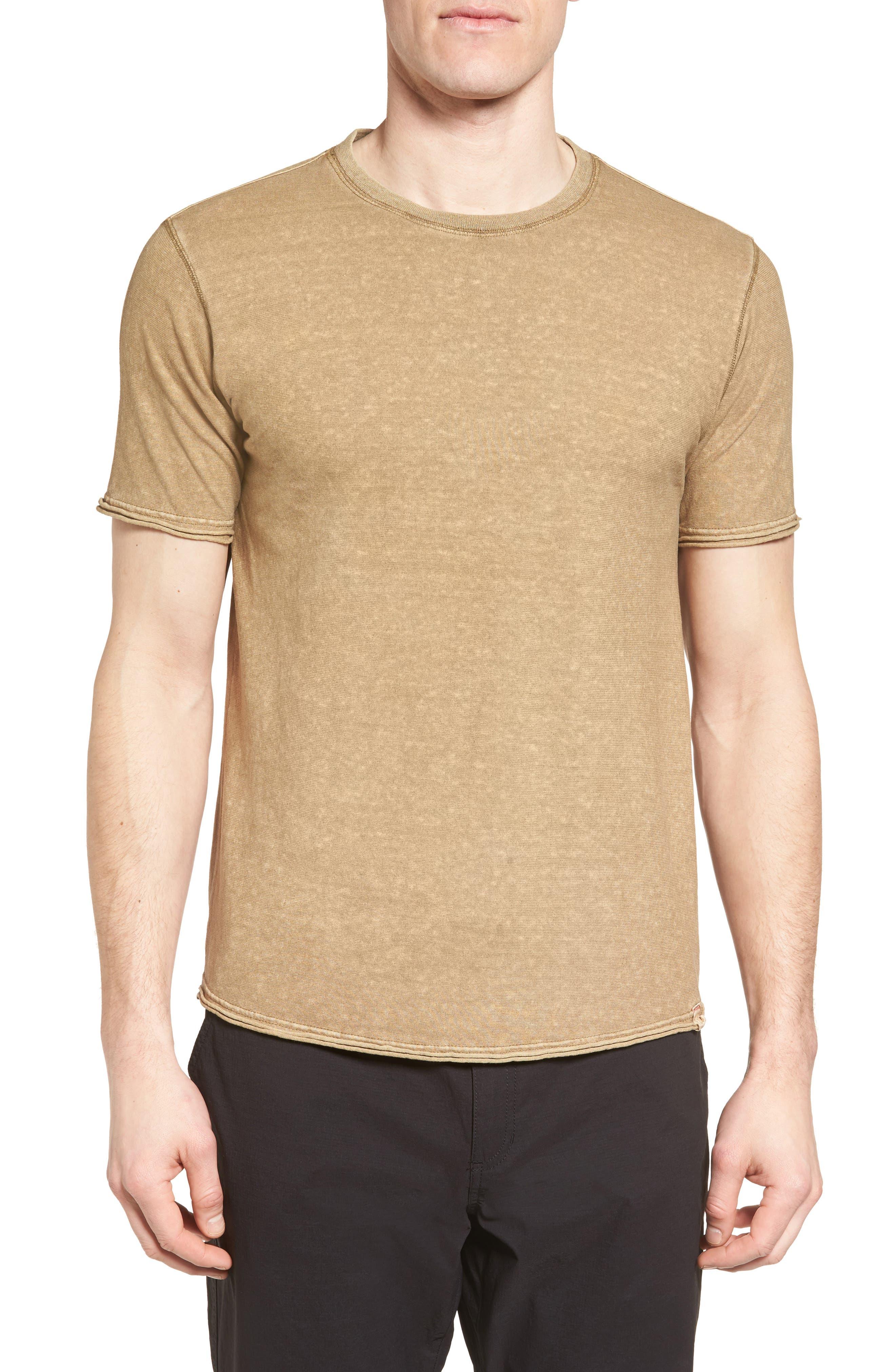Alternate Image 1 Selected - Gramicci Camura T-Shirt