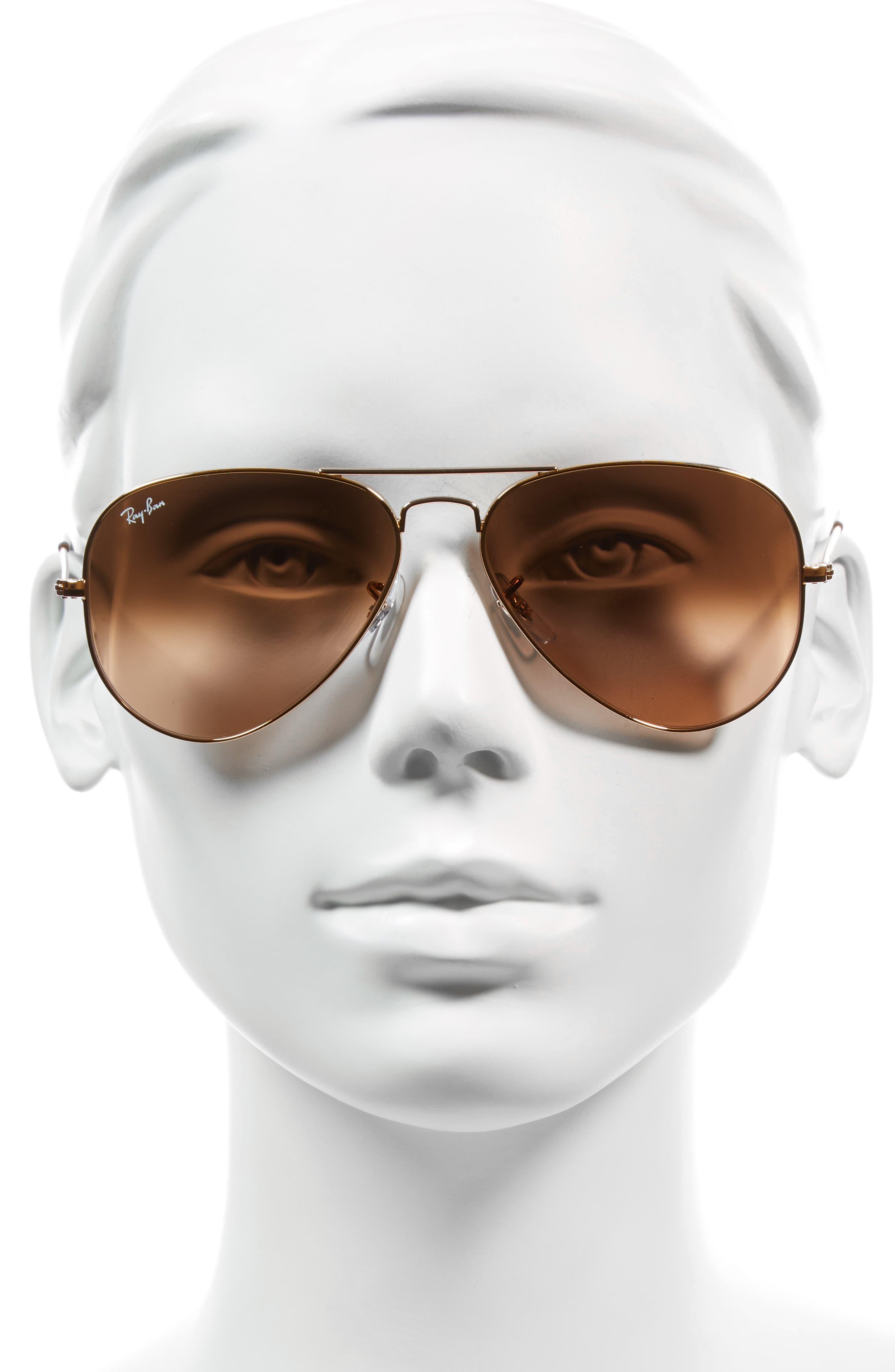 sunglasses for women | nordstrom