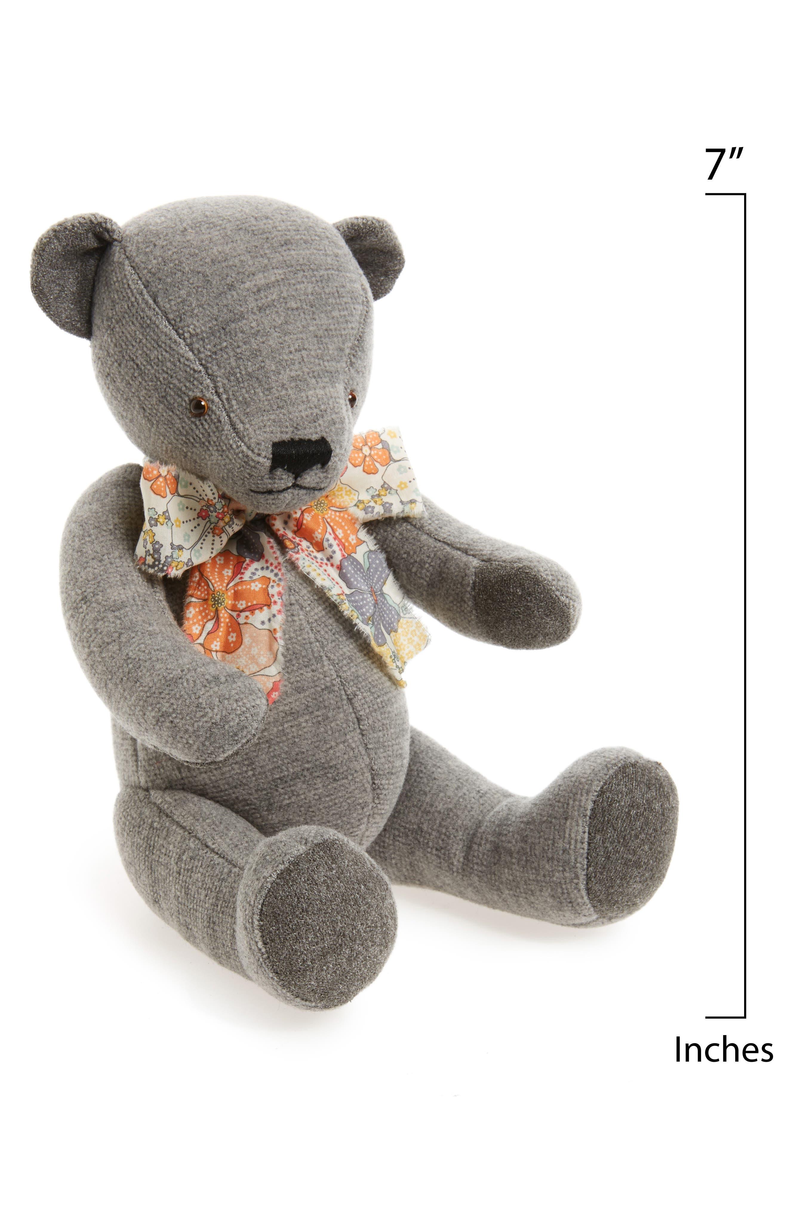 Alternate Image 2  - Maileg Teddy Bear Stuffed Animal