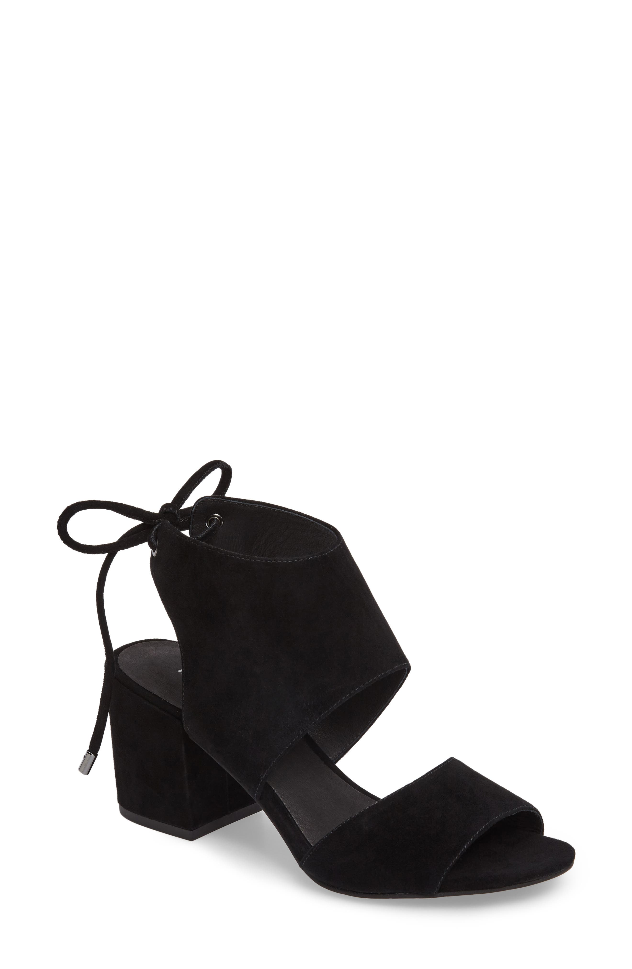 Main Image - Kenneth Cole New York Vito Sandal (Women)