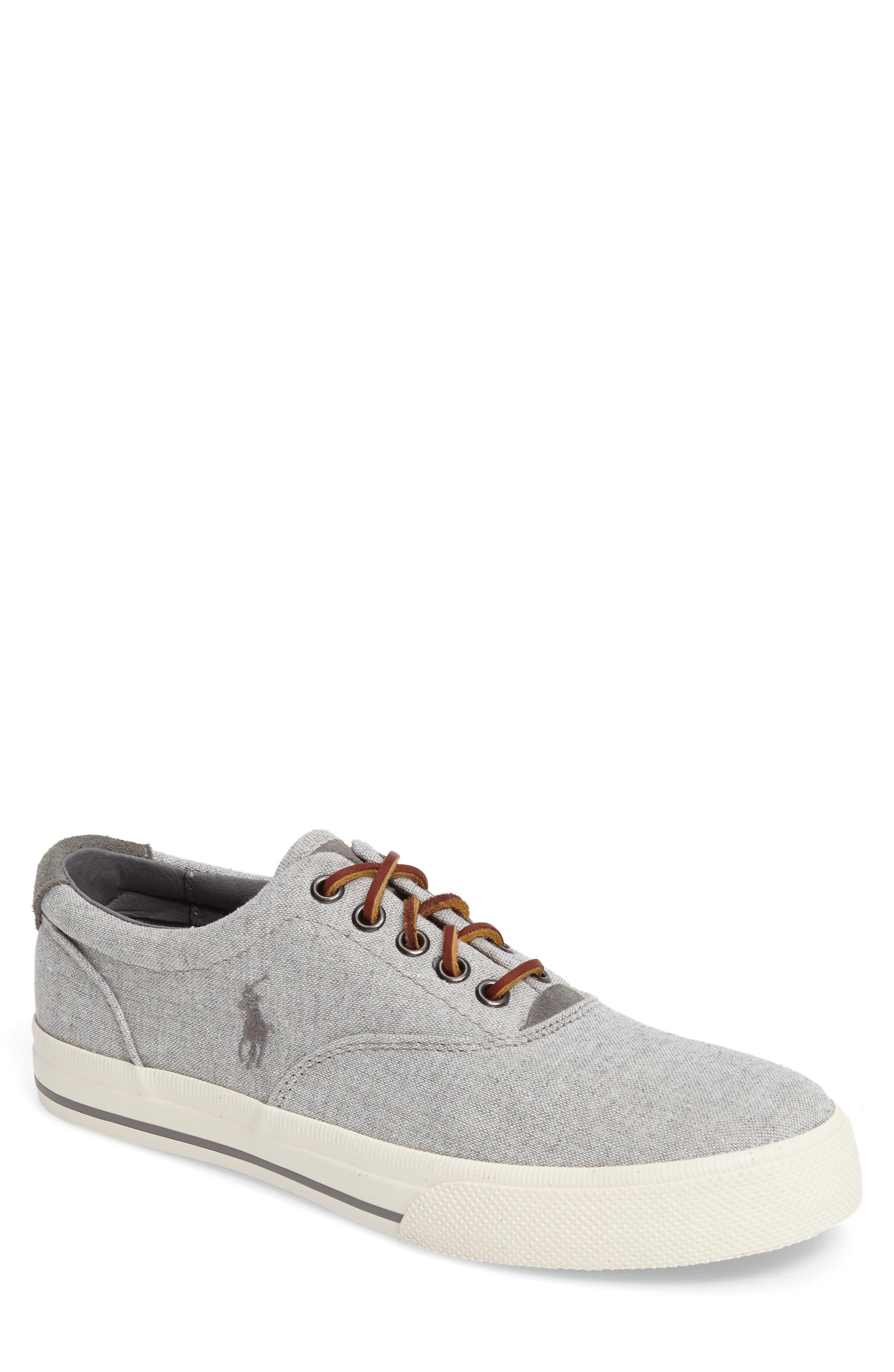 Polo Ralph Lauren Vaughn Sneaker (Men)