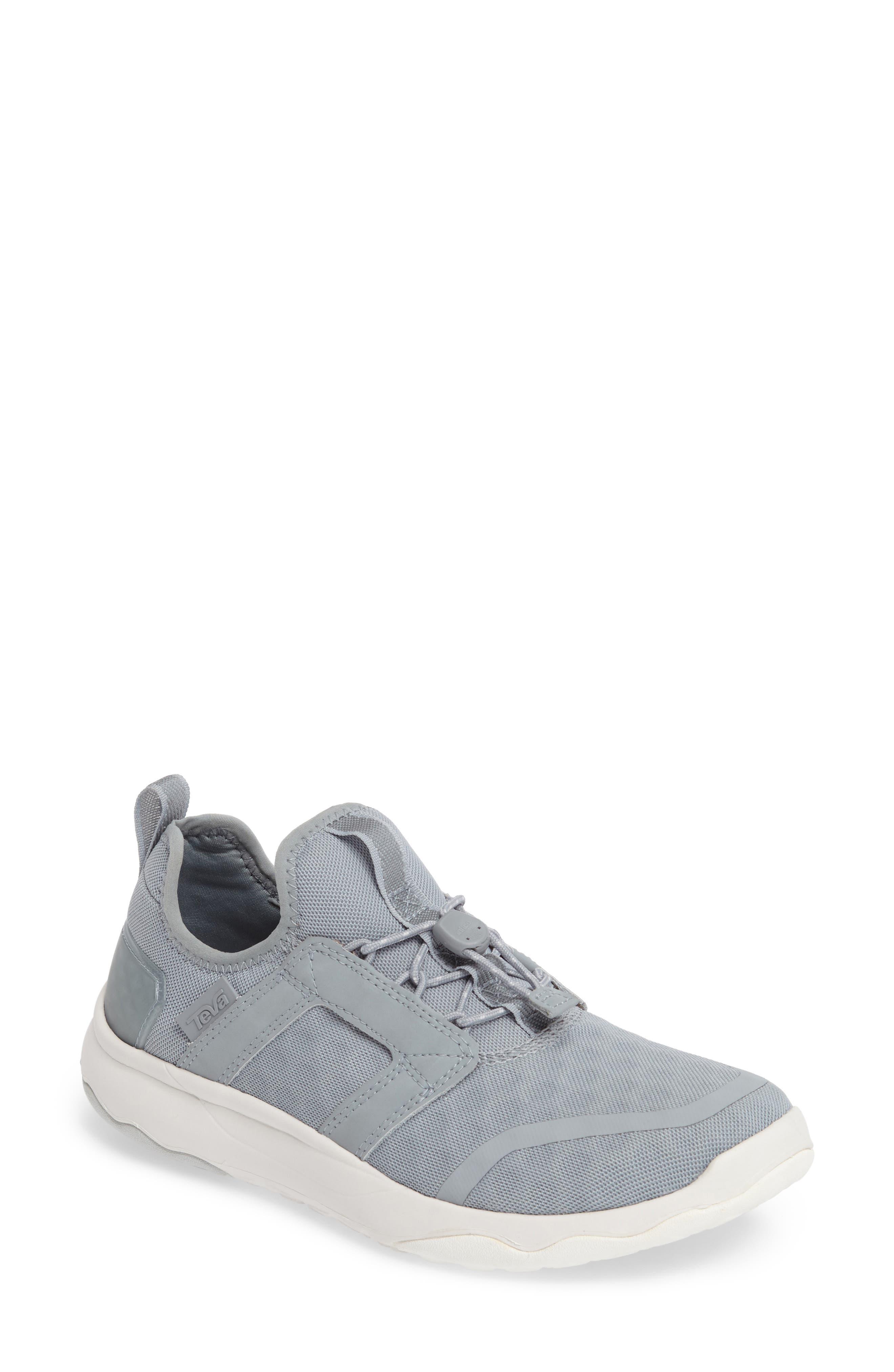 TEVA Arrowood Swift Sneaker