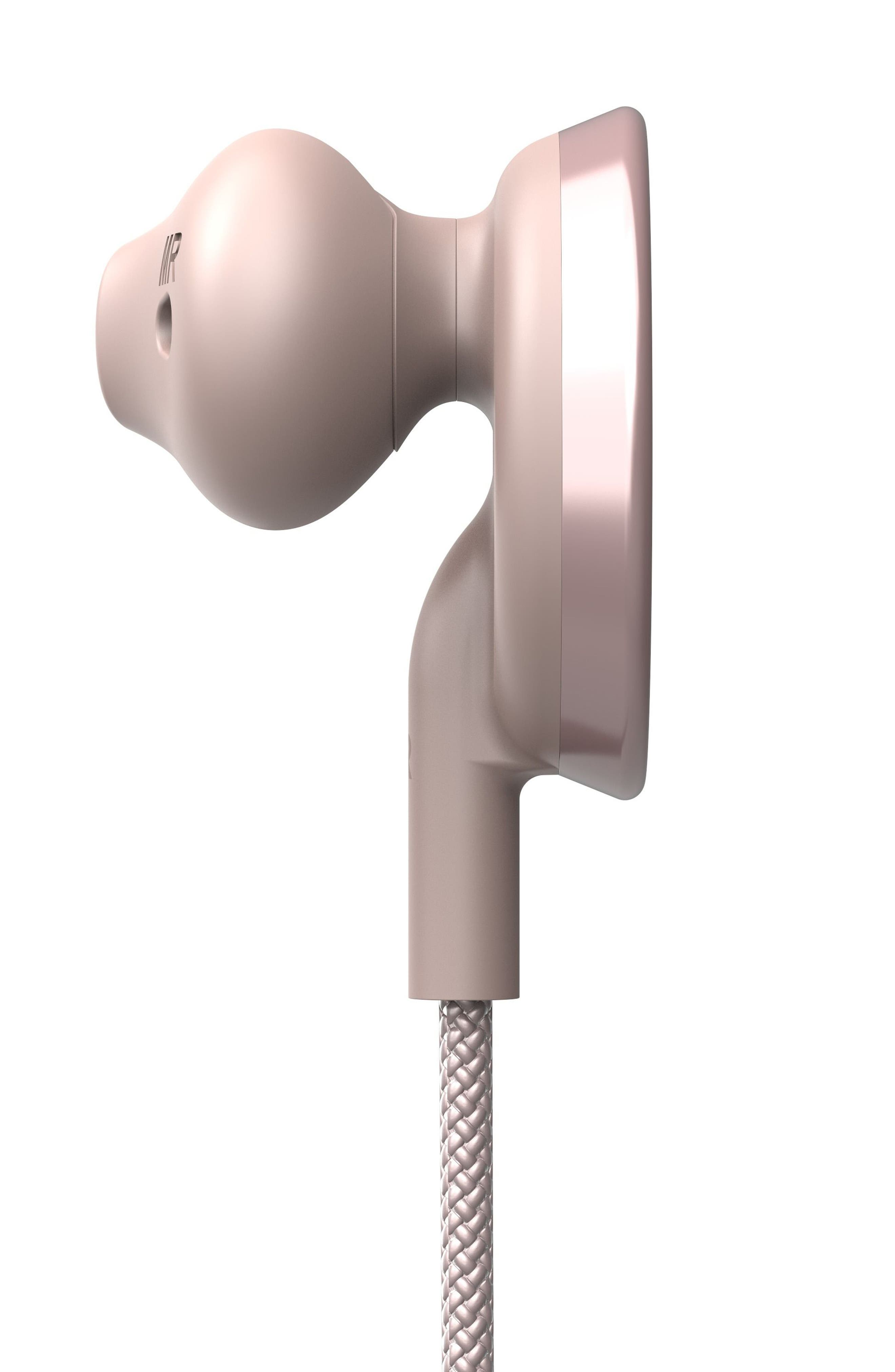 Alternate Image 5  - i.am+ Buttons Bluetooth Headphones