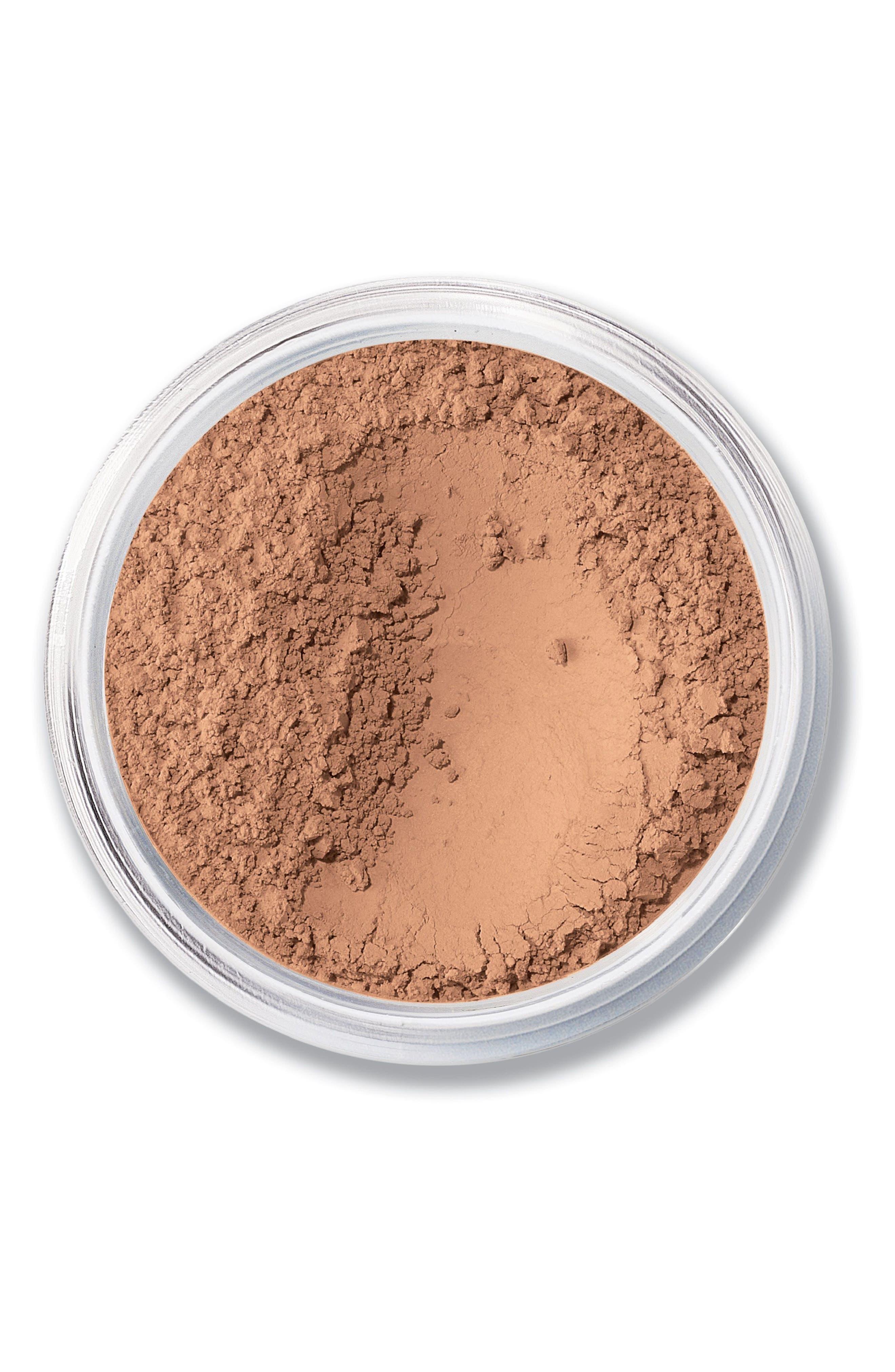 Original Foundation SPF 15,                         Main,                         color, 18 Medium Tan