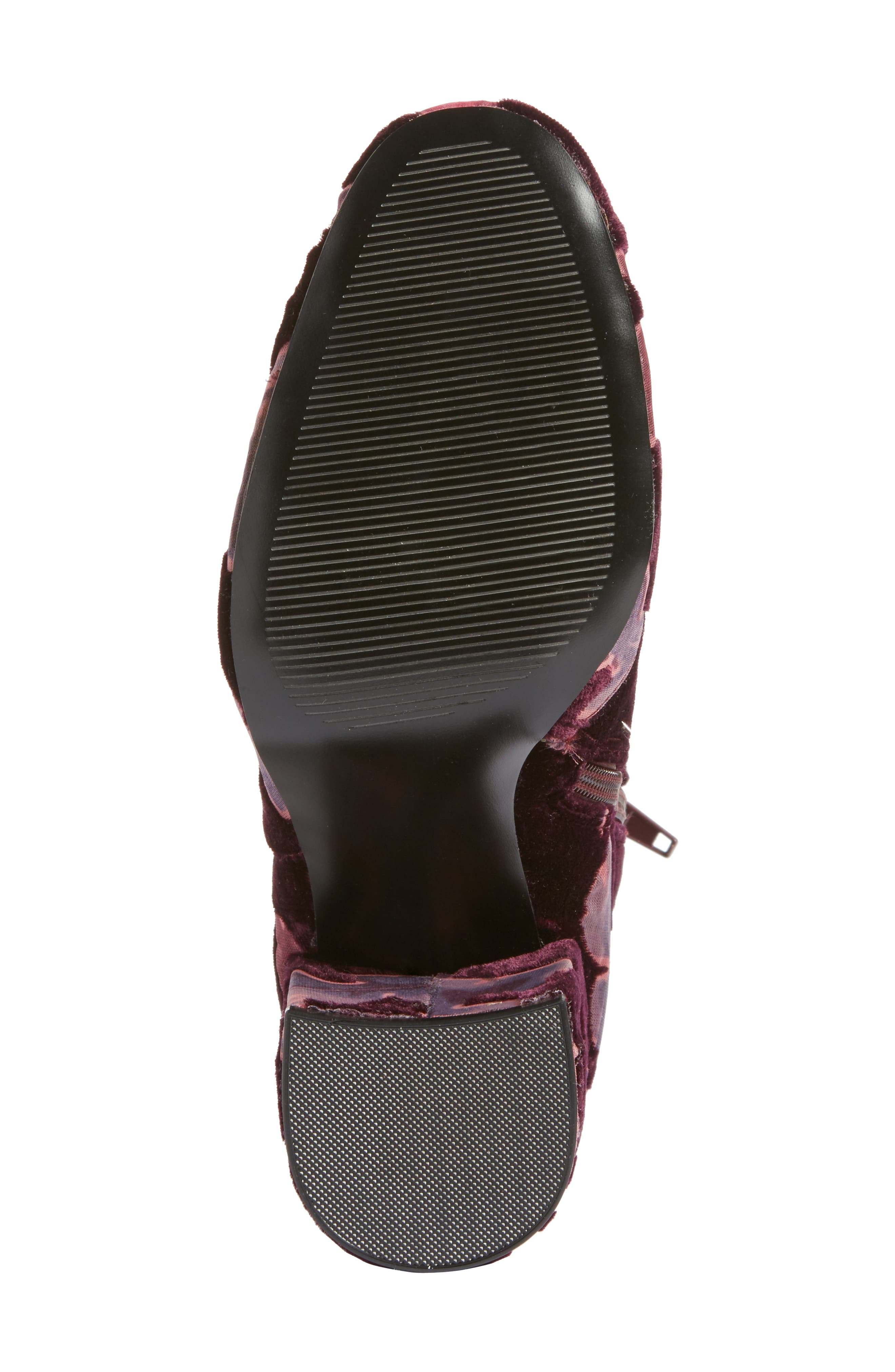 Alternate Image 6  - Steve Madden Grand Bootie (Women)