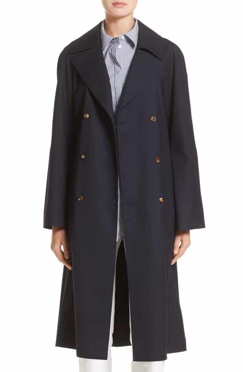 Trench Coats & Jackets for Women | Nordstrom | Nordstrom