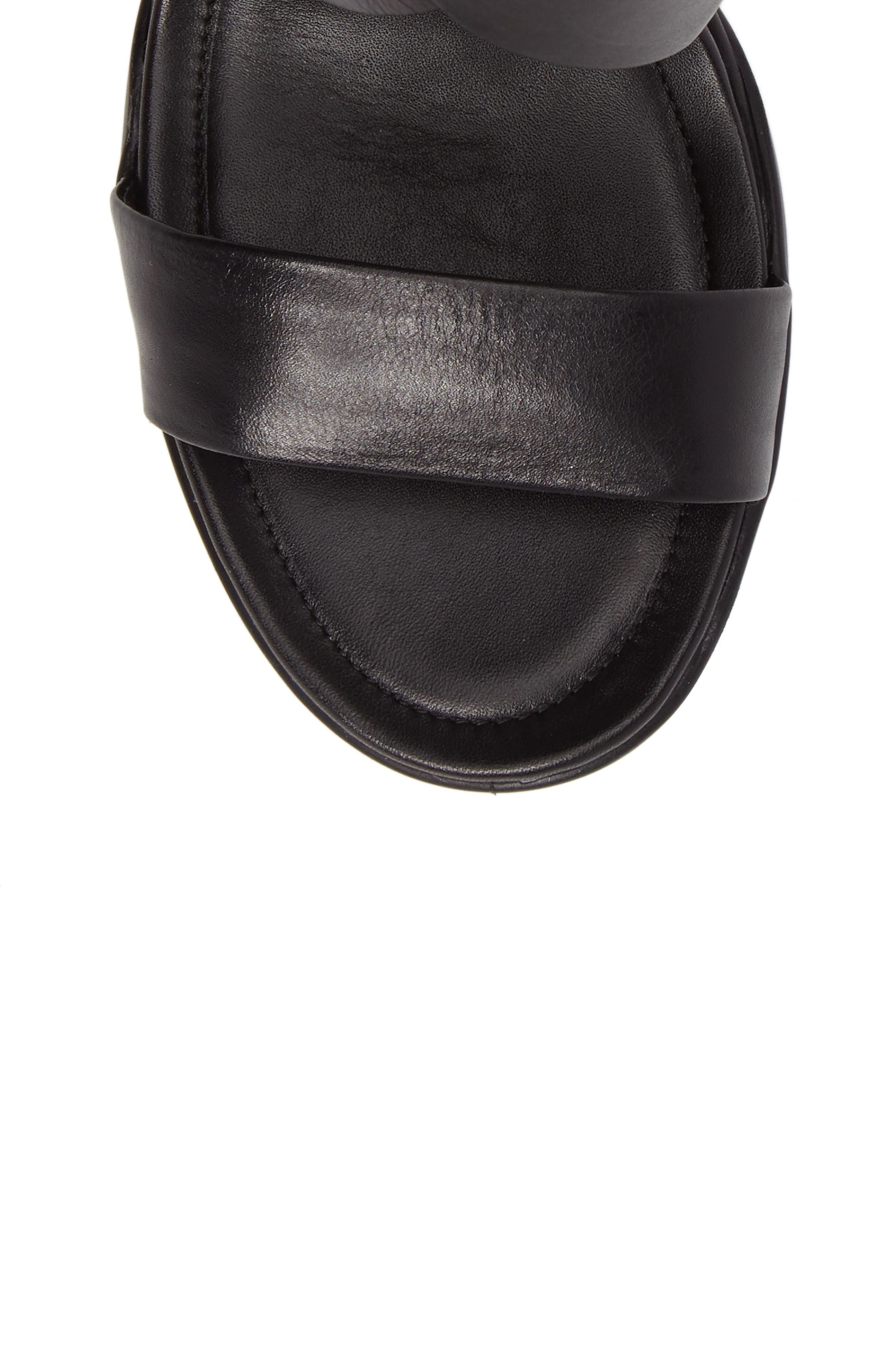 Alternate Image 5  - ECCO Touch 65 Sandal (Women)