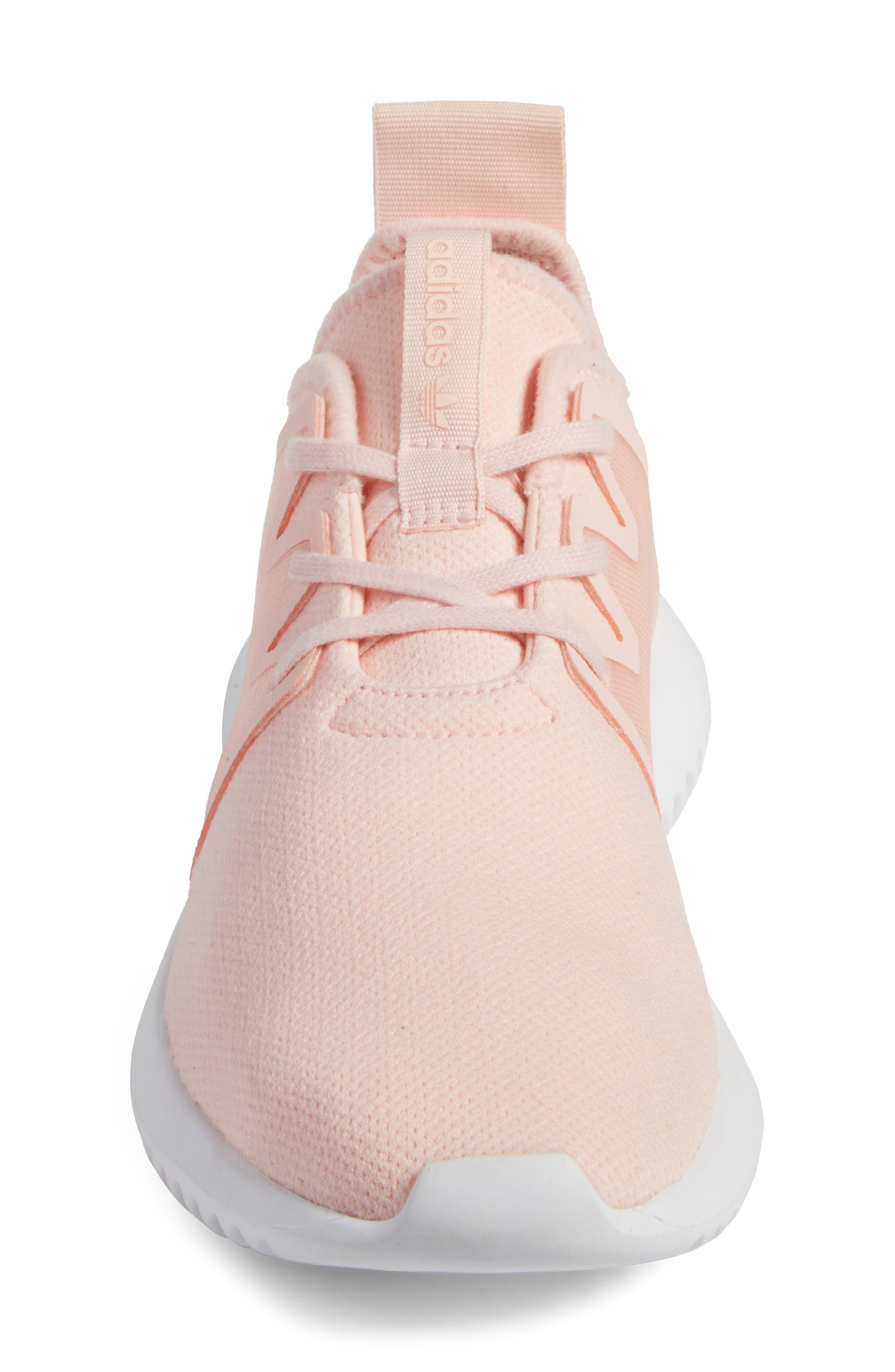 Alternate Image 4  - adidas Tubular Viral 2 Sneaker (Women)