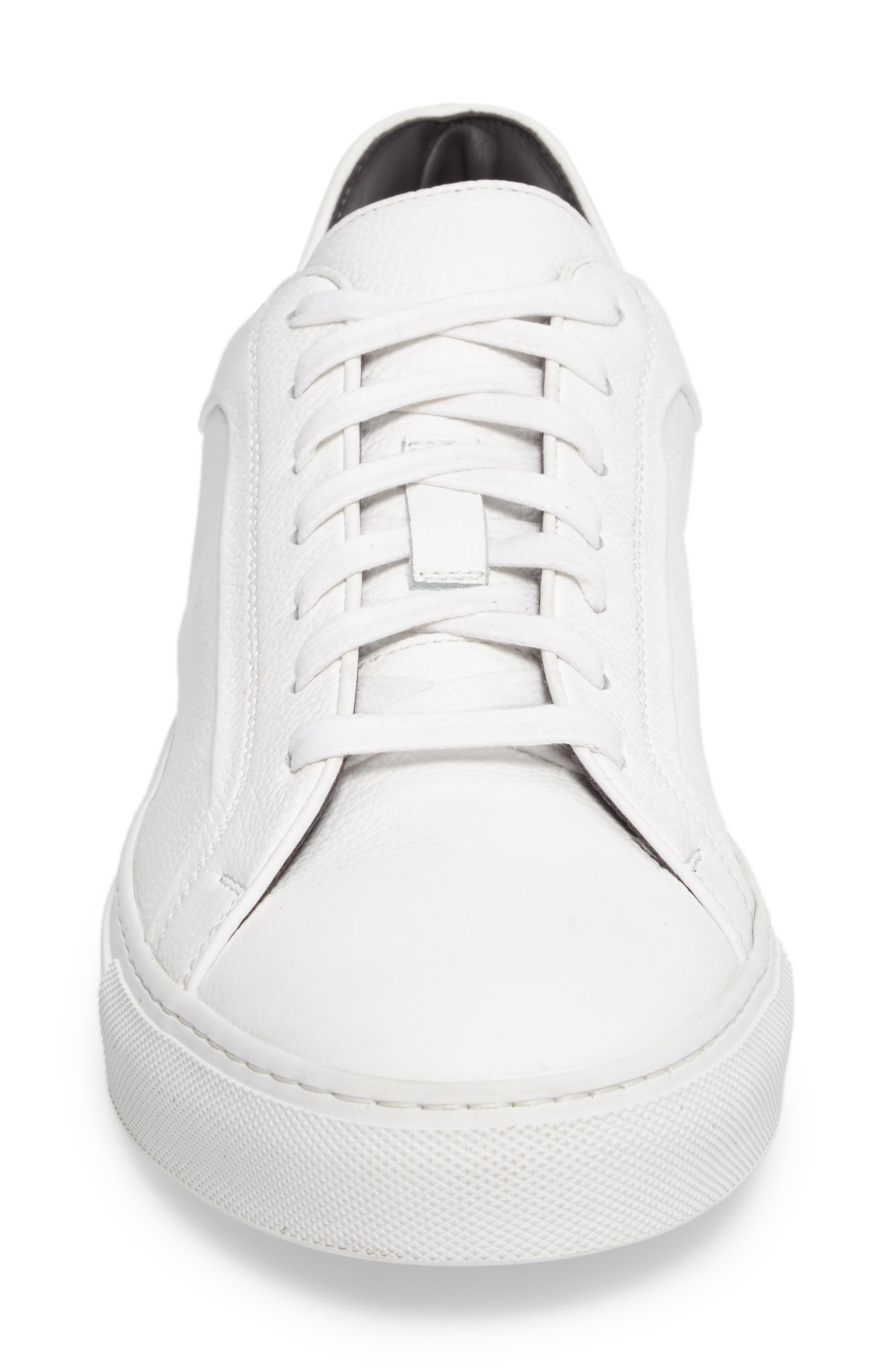 Alternate Image 4  - To Boot New York Thomas Sneaker (Men)