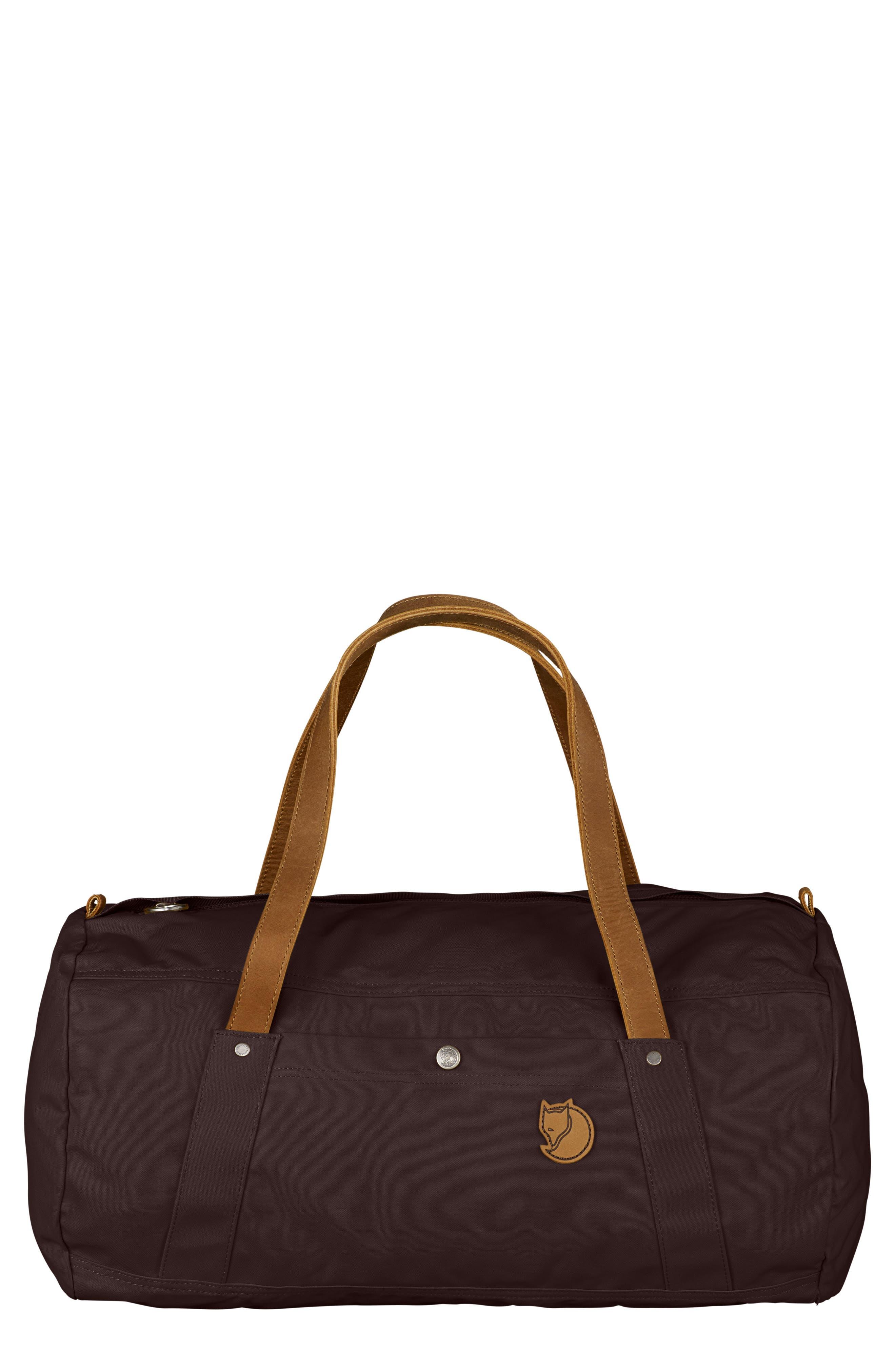 Men's Canvas Backpacks, Bags & Wallets | Nordstrom