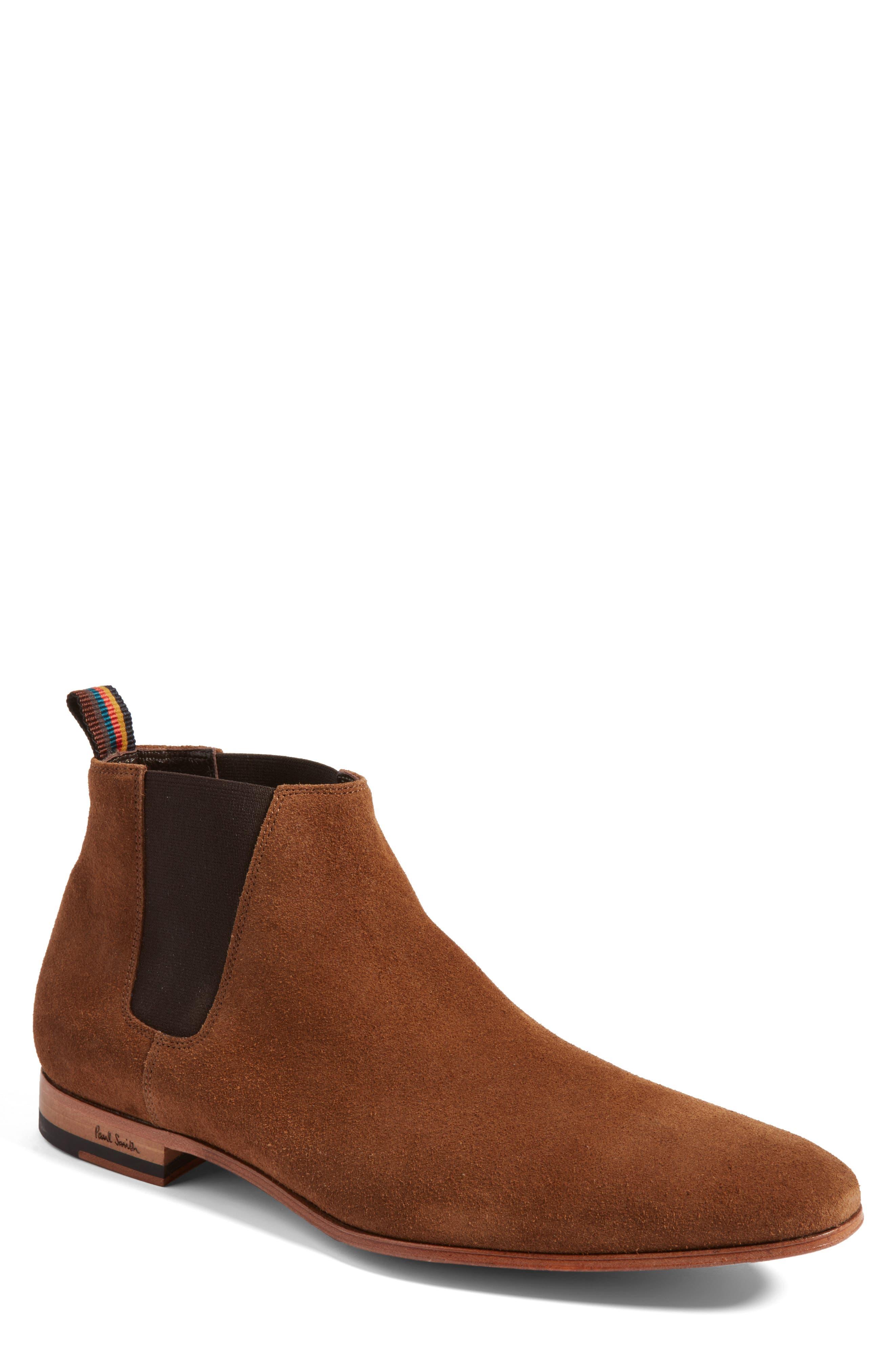 Paul Smith Marlowe Chelsea Boot (Men)