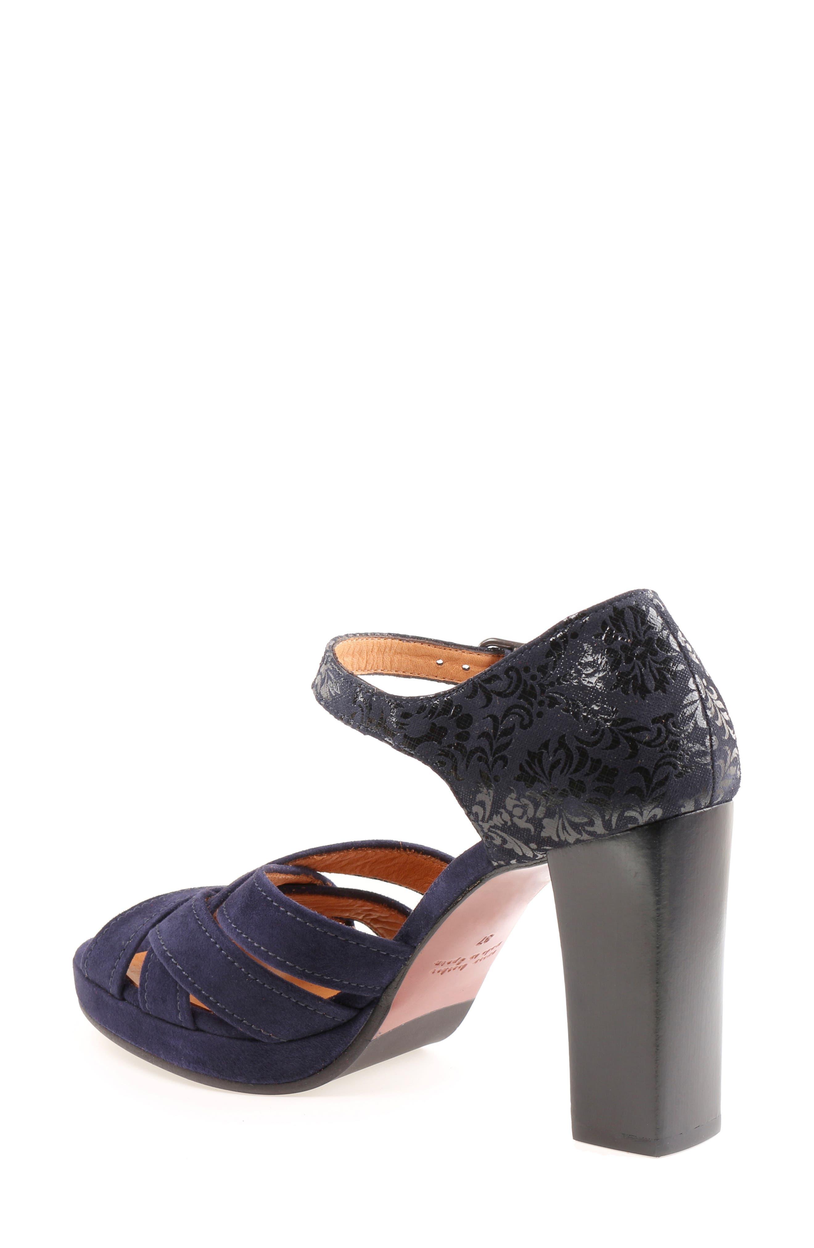 Alternate Image 2  - Chie Mihara Bejoy Sandal (Women)