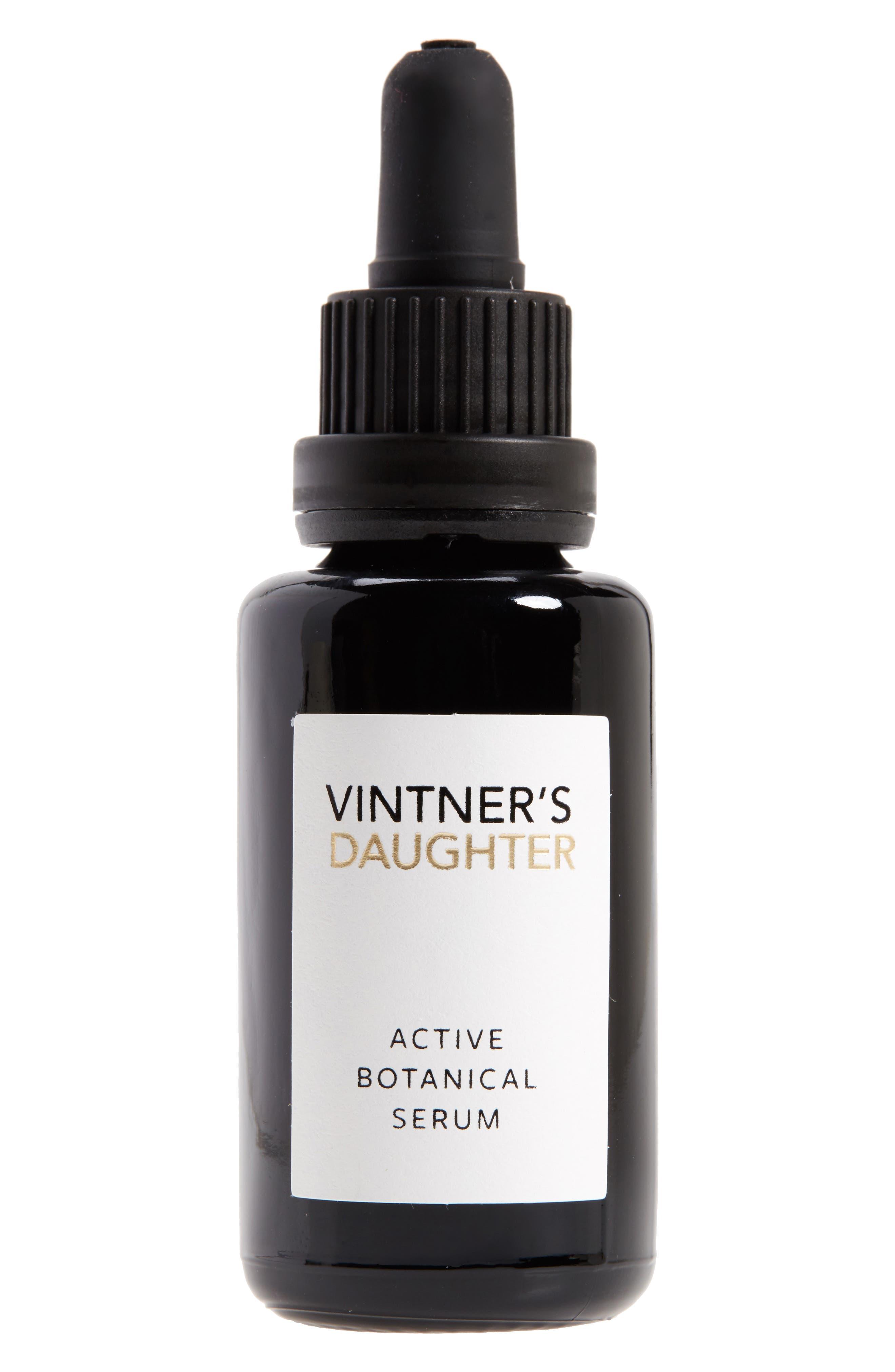 Vintner's Daughter Active Botanical Serum,                         Main,                         color, None