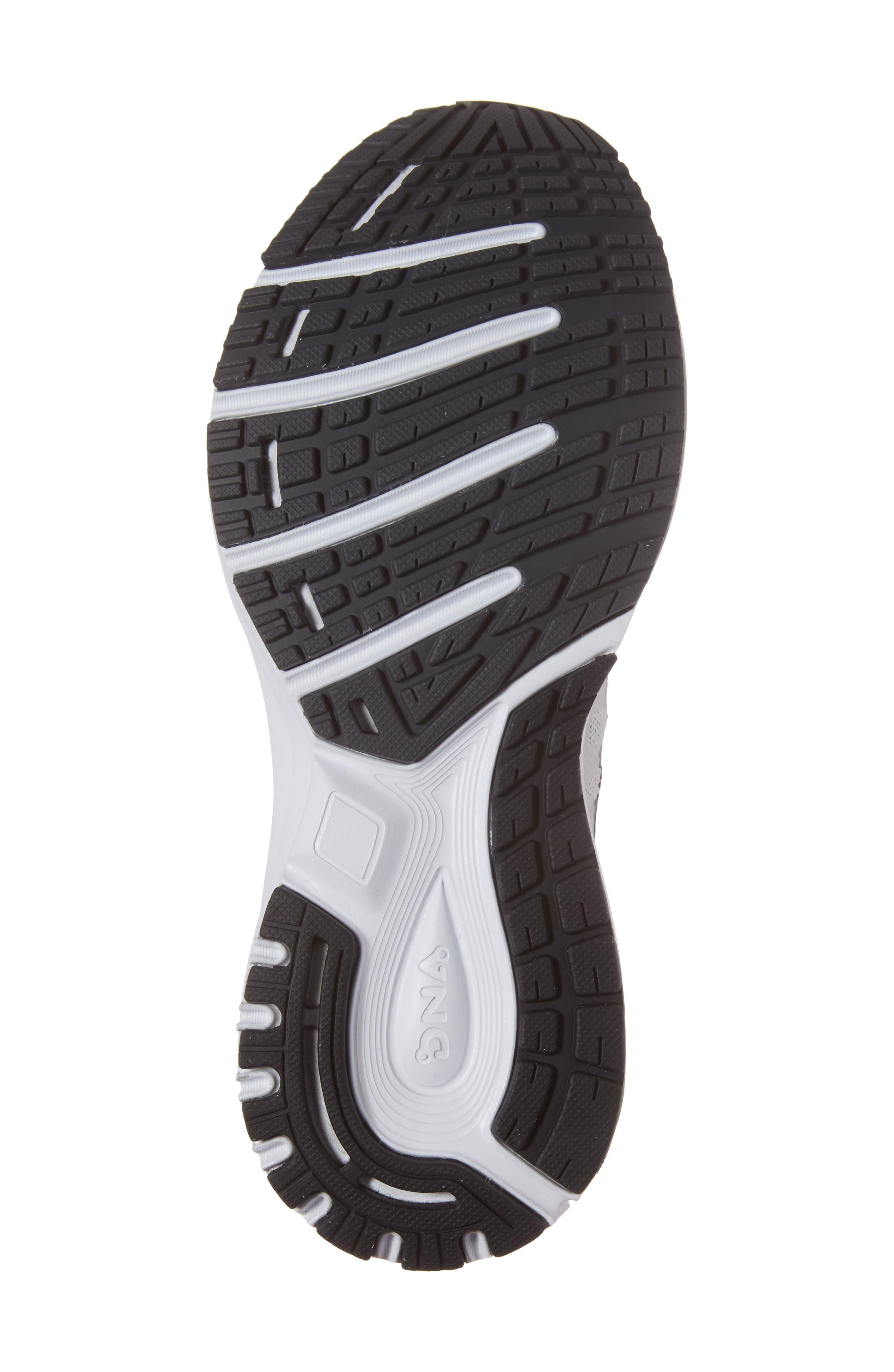 Alternate Image 6  - Brooks Revel Sneaker (Women)