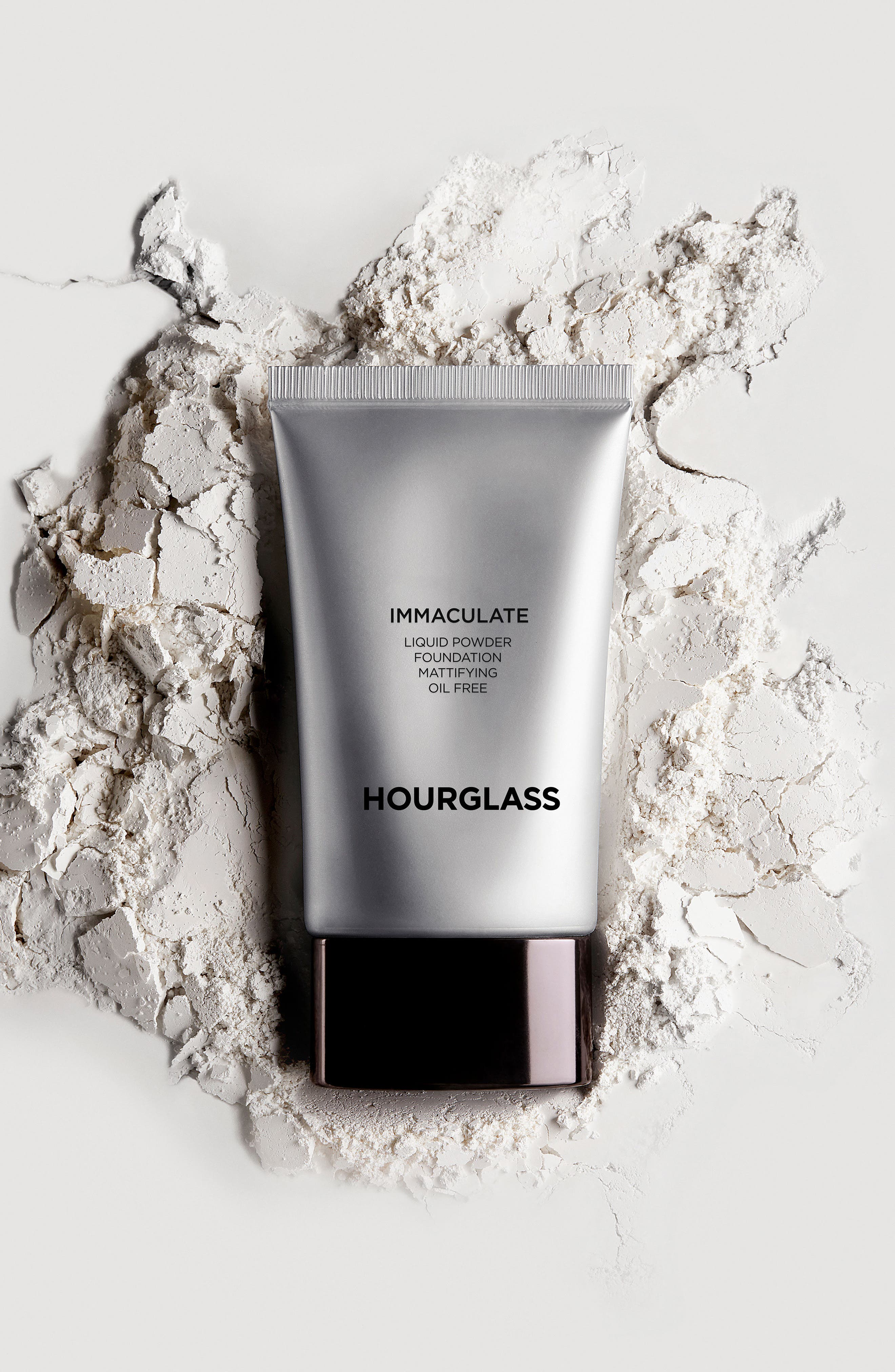 Immaculate<sup>®</sup> Liquid Powder Foundation,                             Alternate thumbnail 6, color,