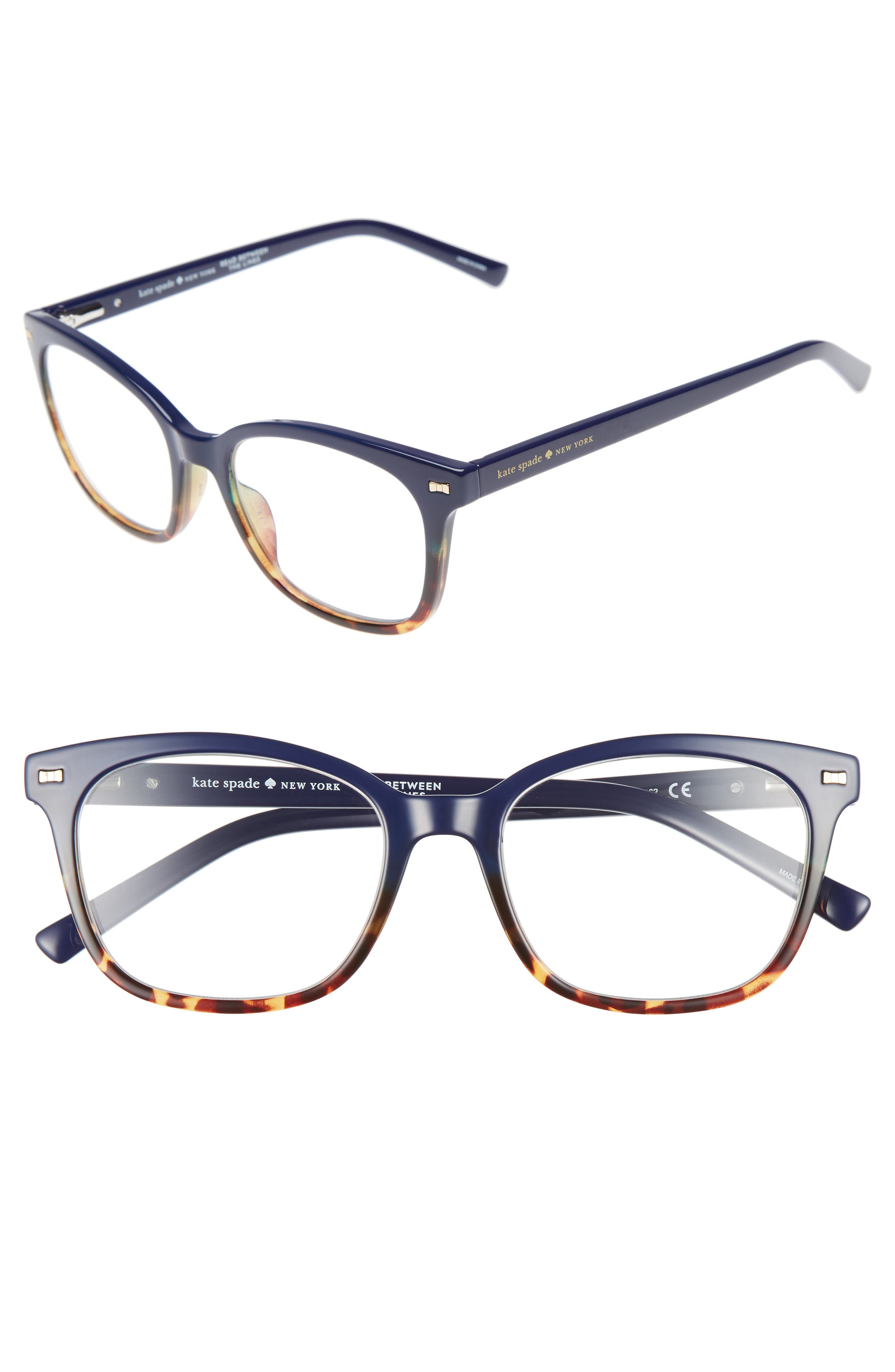 The Bifocal Dilemma likewise Rgps likewise Dating Woman Fifties 921 also Watch in addition What Are Rear Surface Progressivevarifocal Lenses. on progressive lenses