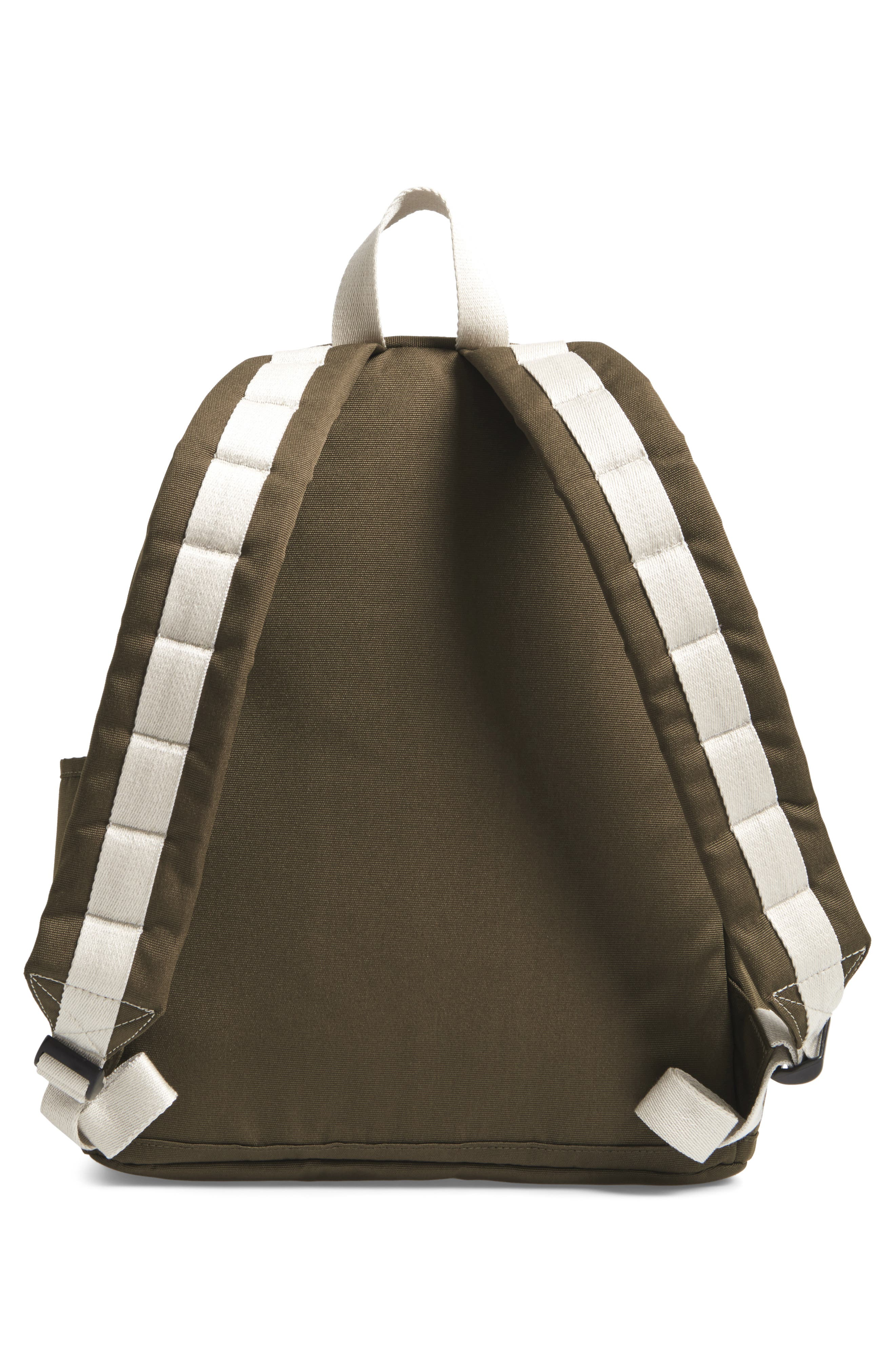 Alternate Image 3  - STATE Bags Williamsburg Bedford Backpack
