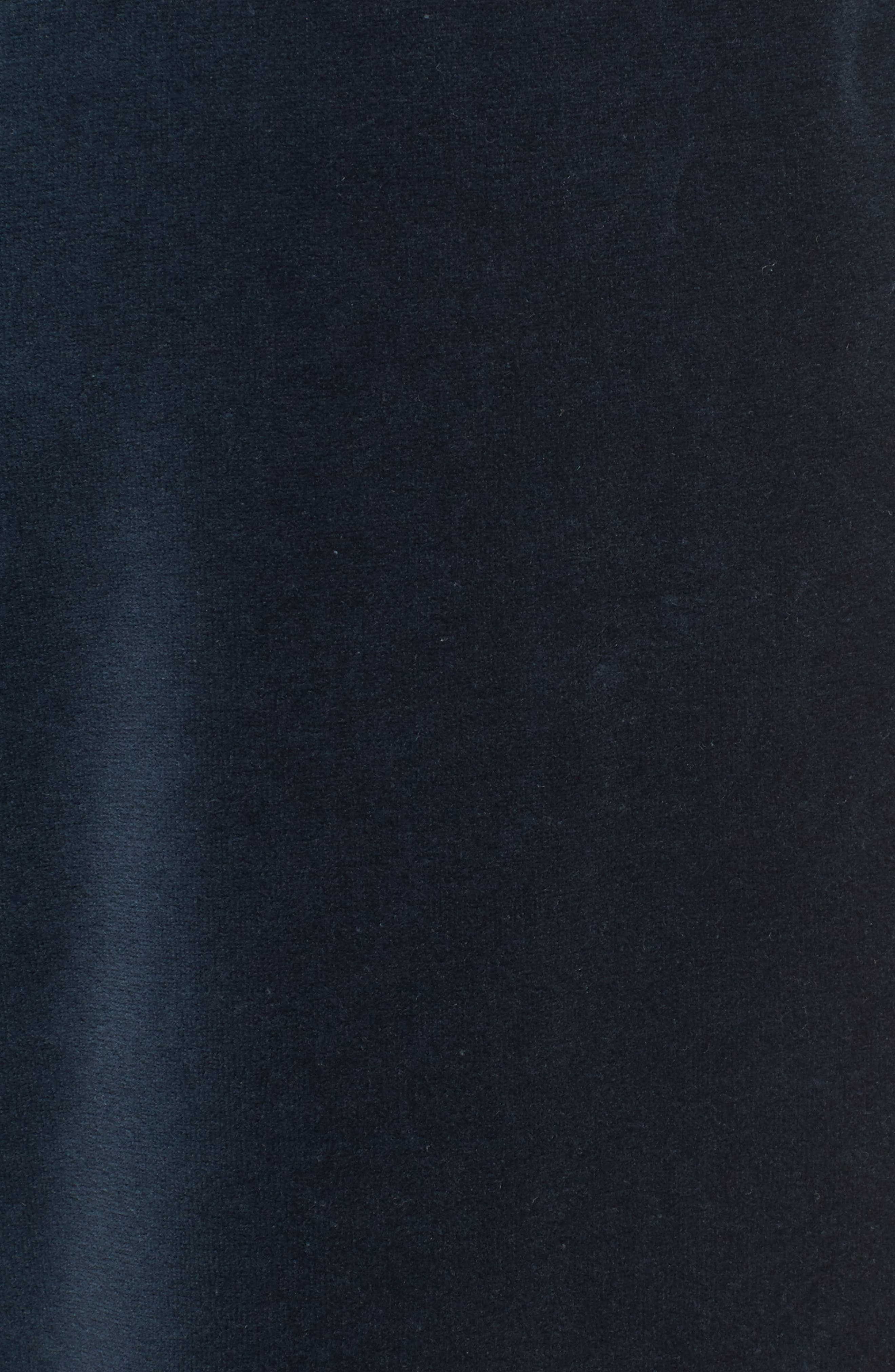 Alternate Image 5  - 3.1 Phillip Lim Double Layer Shorts
