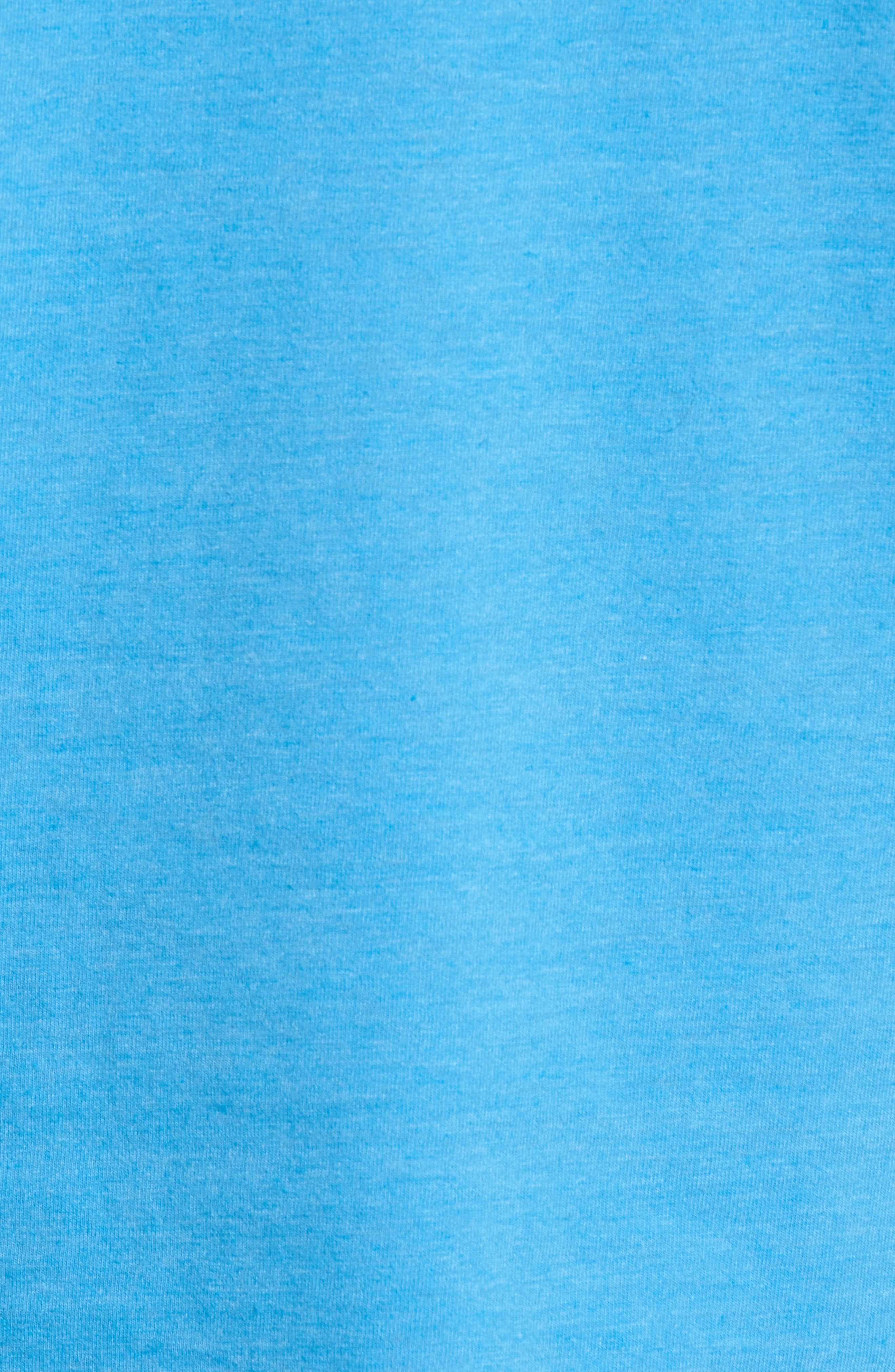Alternate Image 6  - Patagonia Fitz Roy Bison T-Shirt