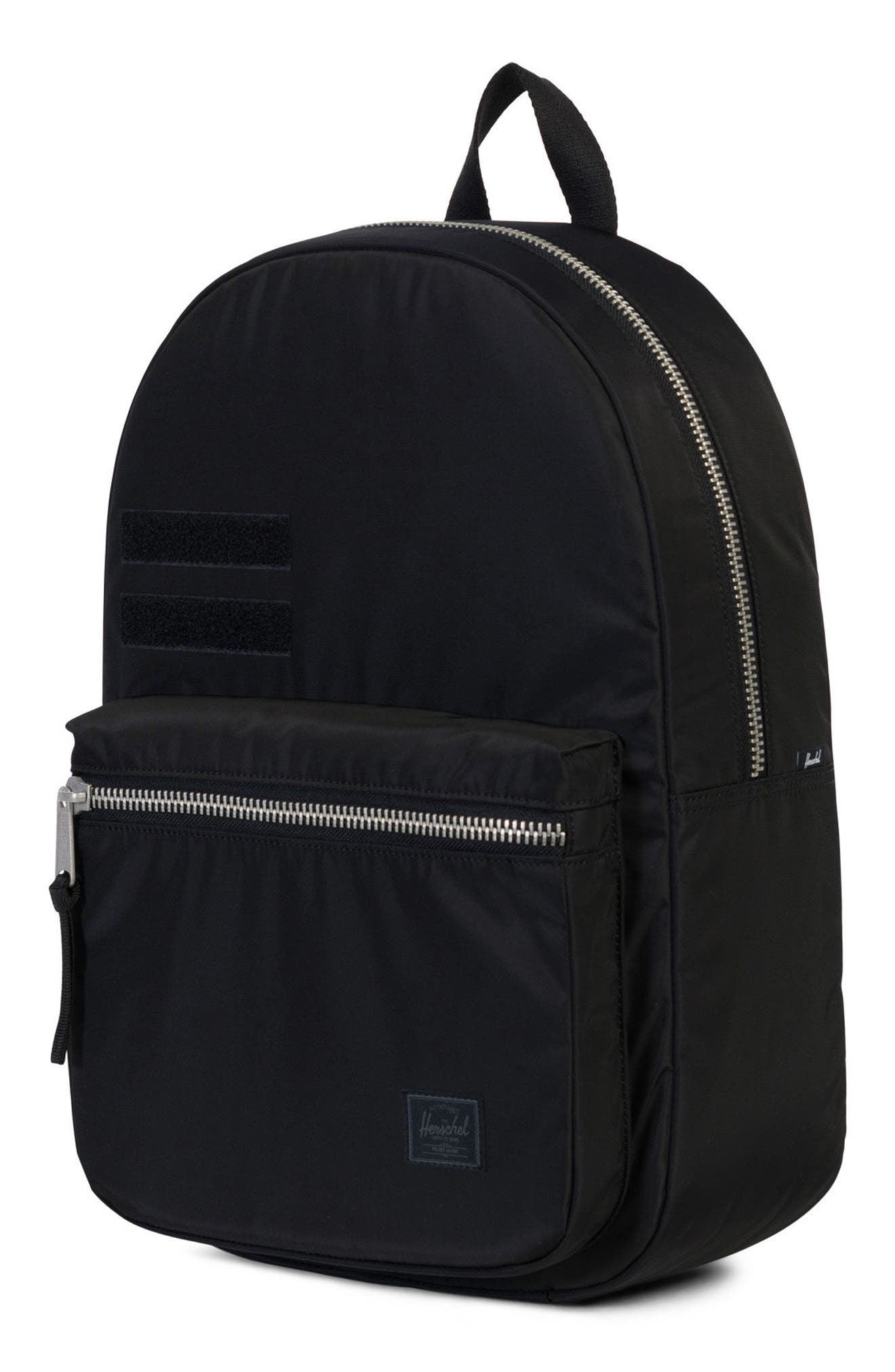 Alternate Image 4  - Herschel Supply Co. Lawson Surplus Collection Backpack
