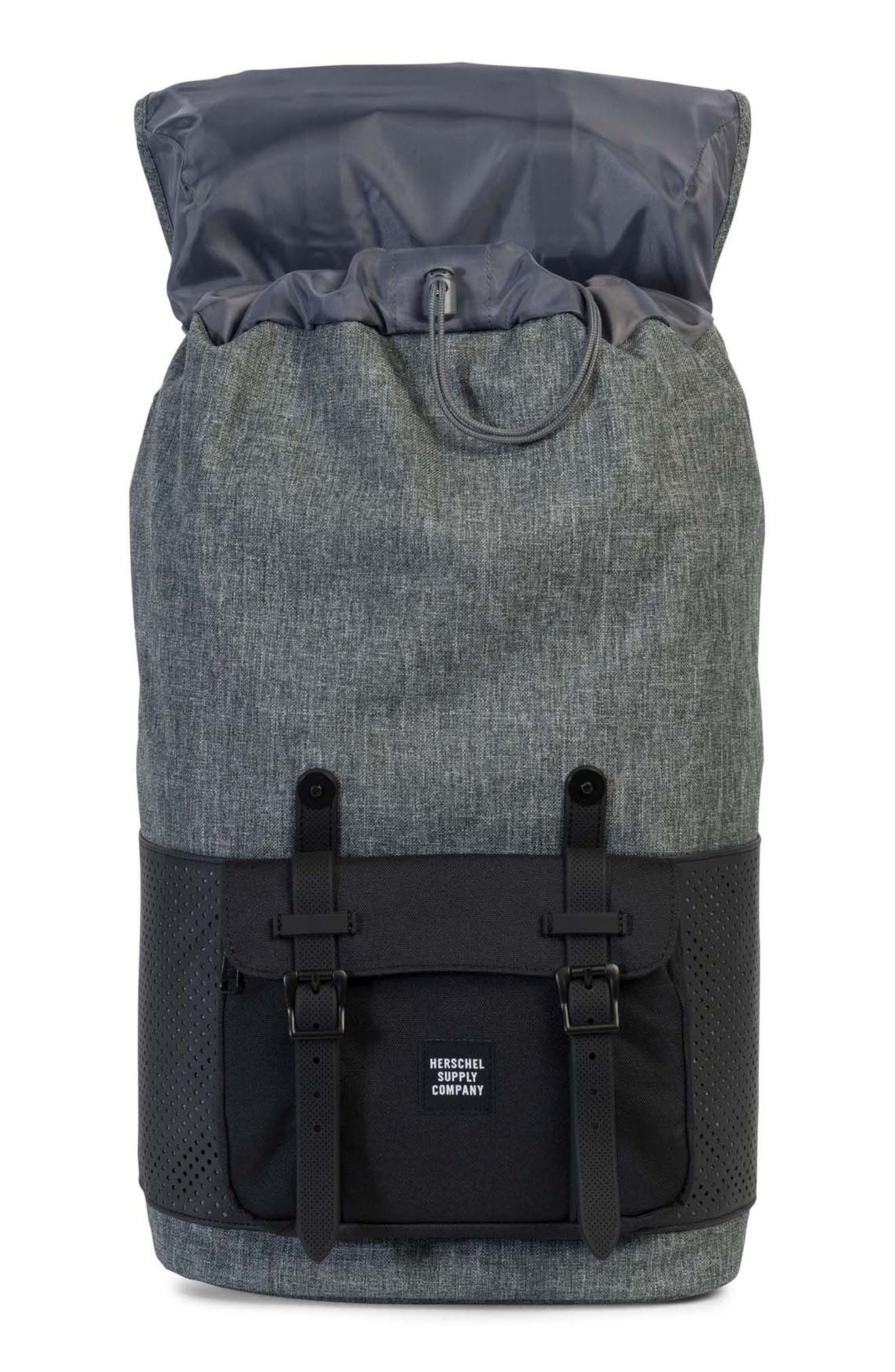 Alternate Image 4  - Herschel Supply Co. Little America Aspect Backpack