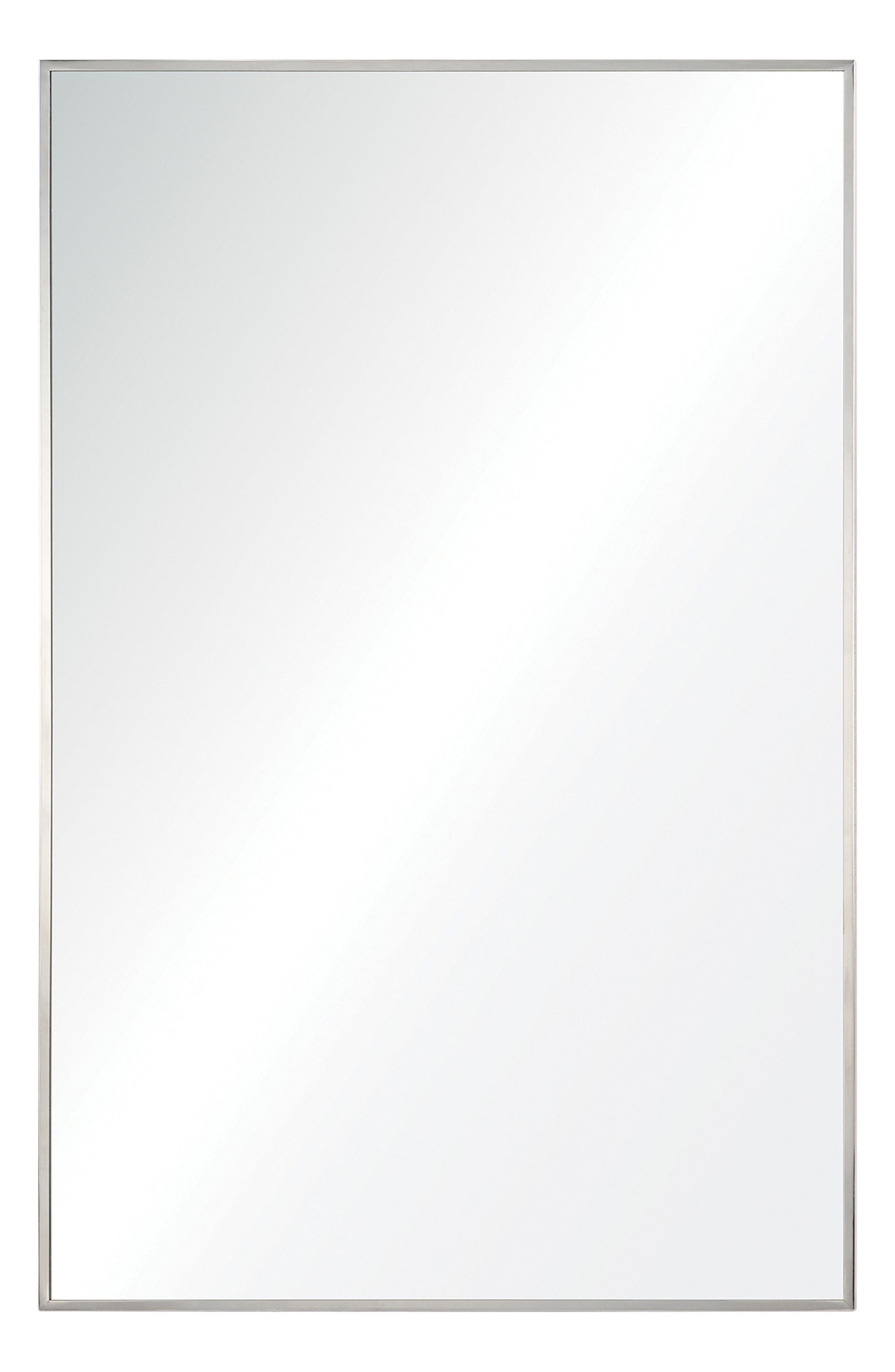Alternate Image 1 Selected - Renwil Crake Mirror
