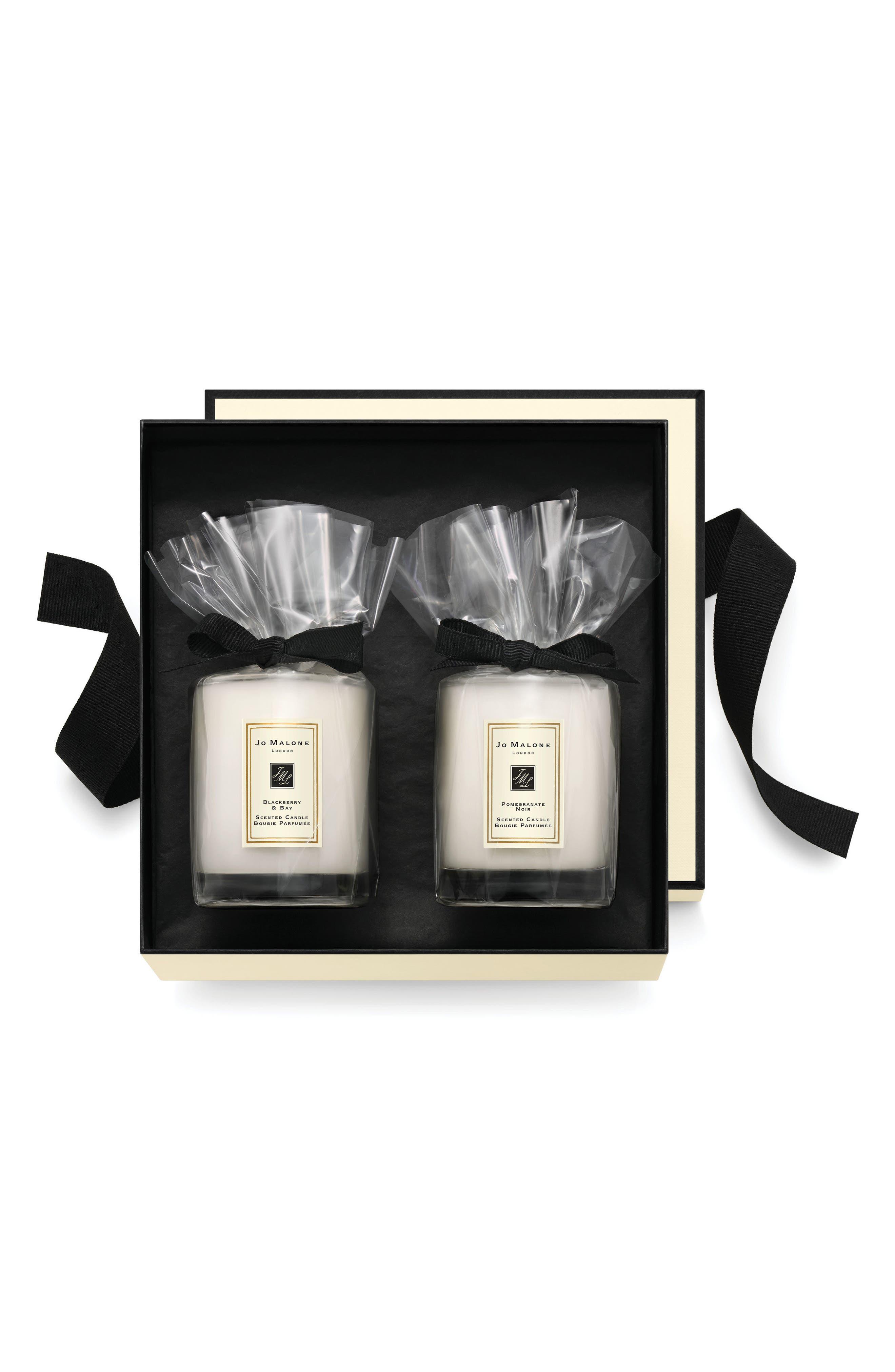 Jo Malone London™ Travel Candle Duo