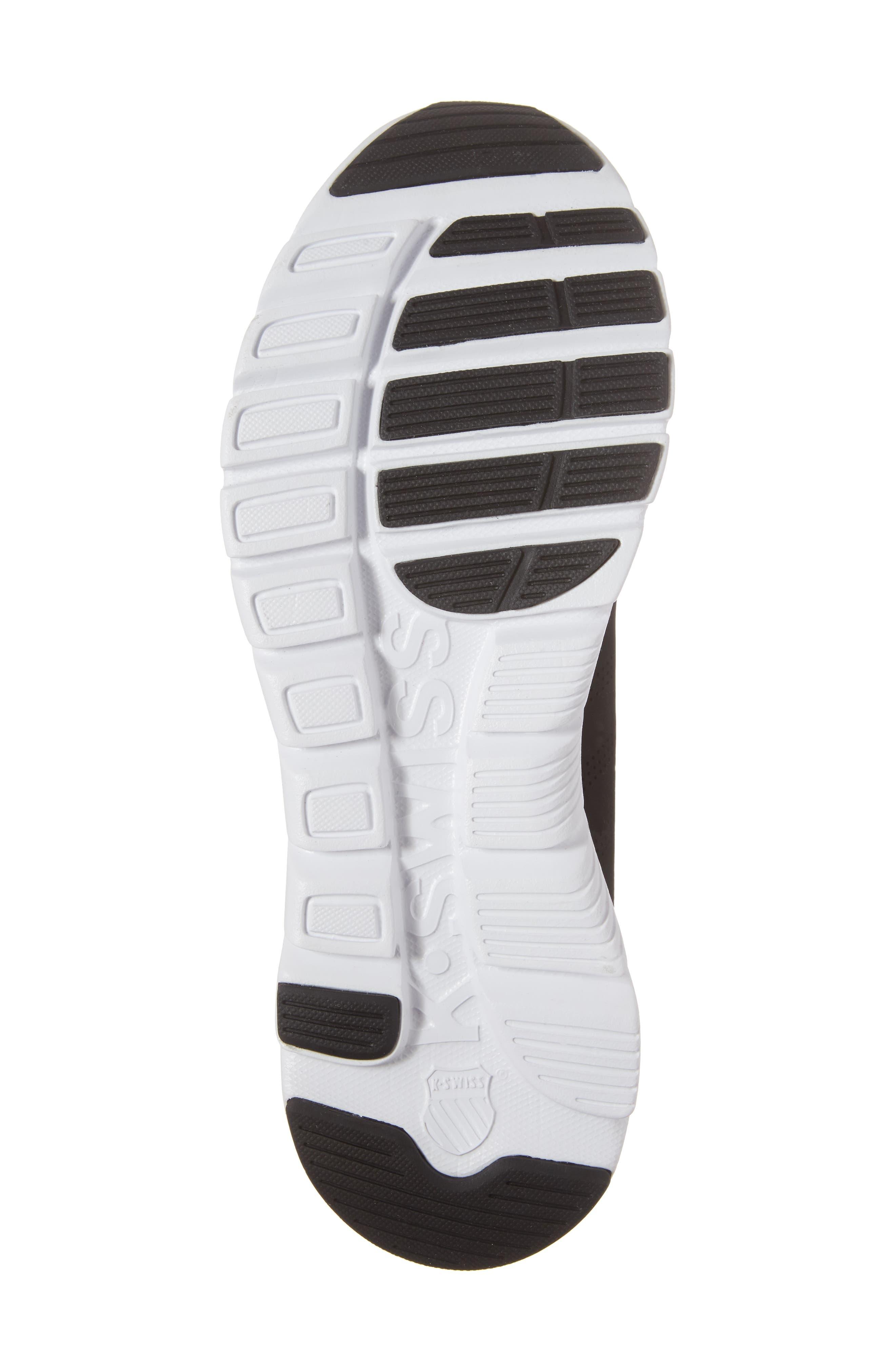 Alternate Image 6  - K-Swiss Ace Trainer CMF Sneaker (Men)