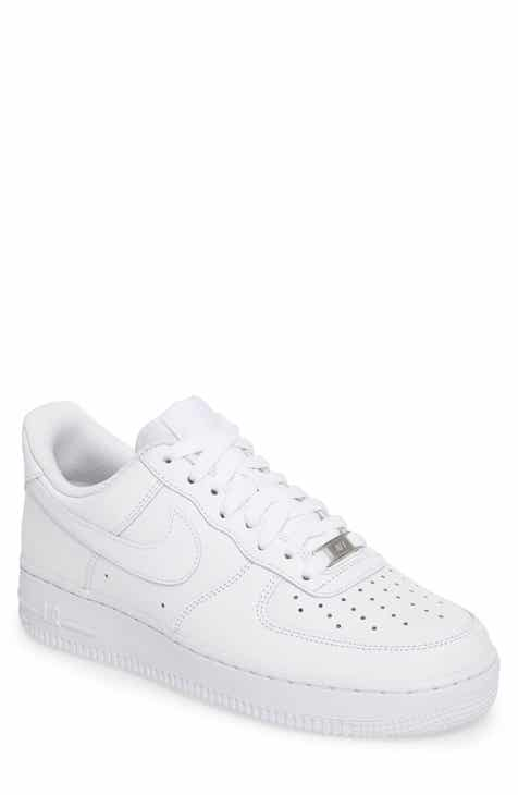 ac1612f373fc8 Nike Air Force 1 '07 Sneaker (Men)
