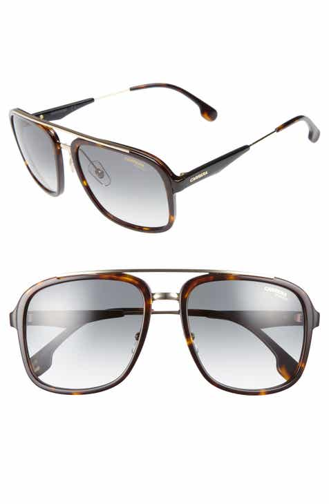 Carrera Sunglasses | Nordstrom
