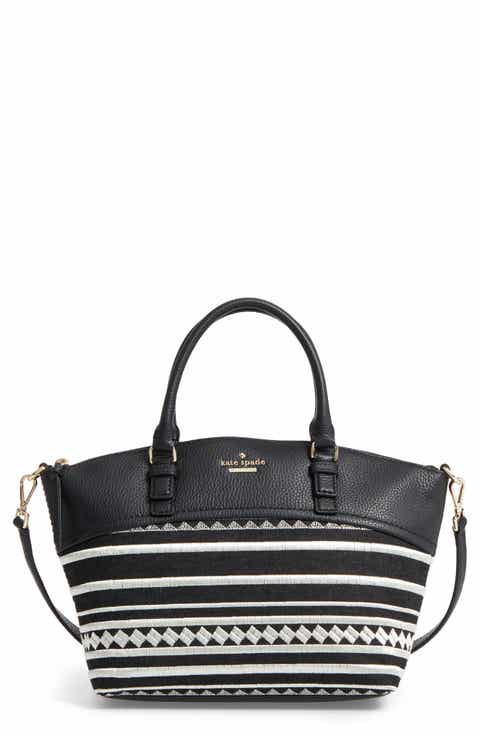 Women's Kate Spade New York Handbags, Purses & Wallets Sale ...