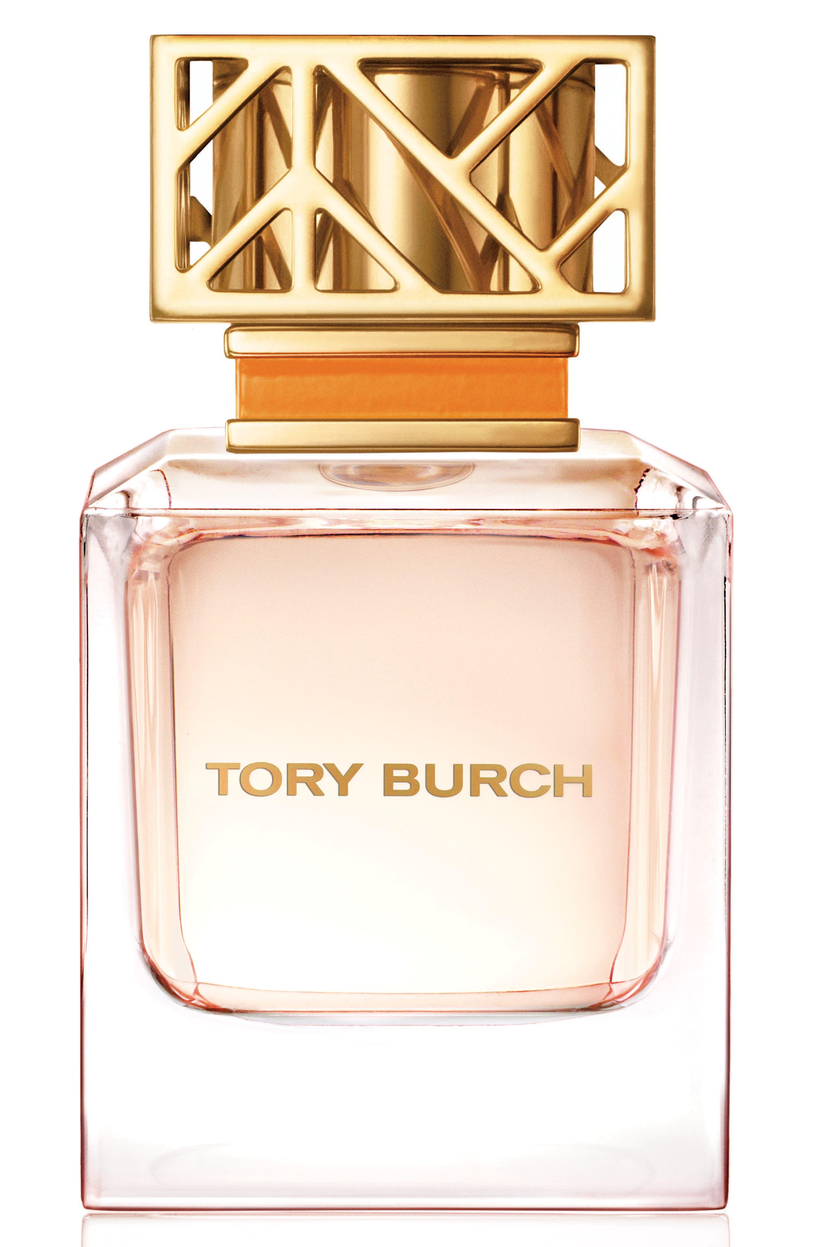 Alternate Image 3  - Tory Burch Fragrance Set ($195 Value)