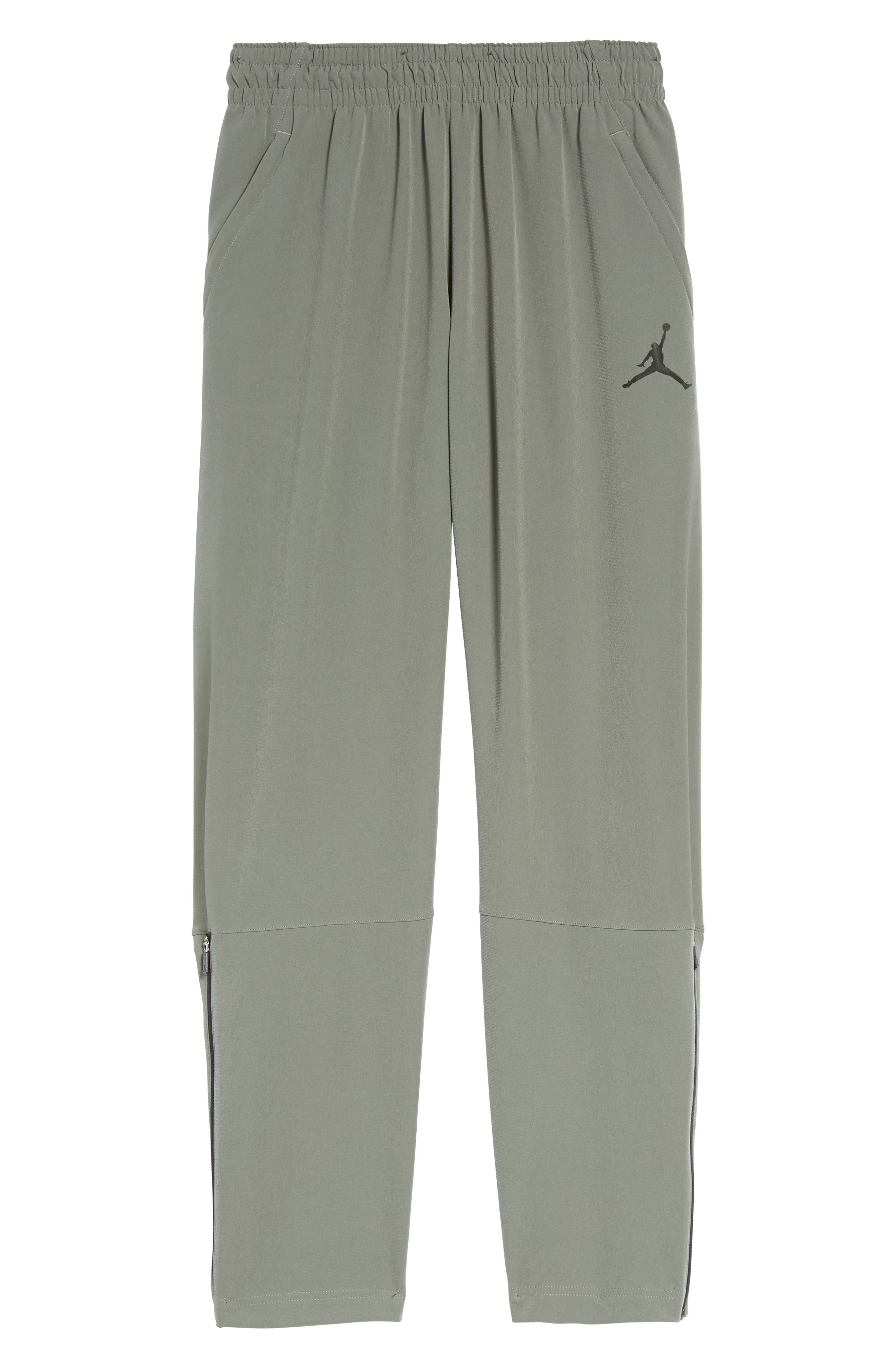 Alternate Image 6  - Nike Jordan 23 Tech Shield Pants