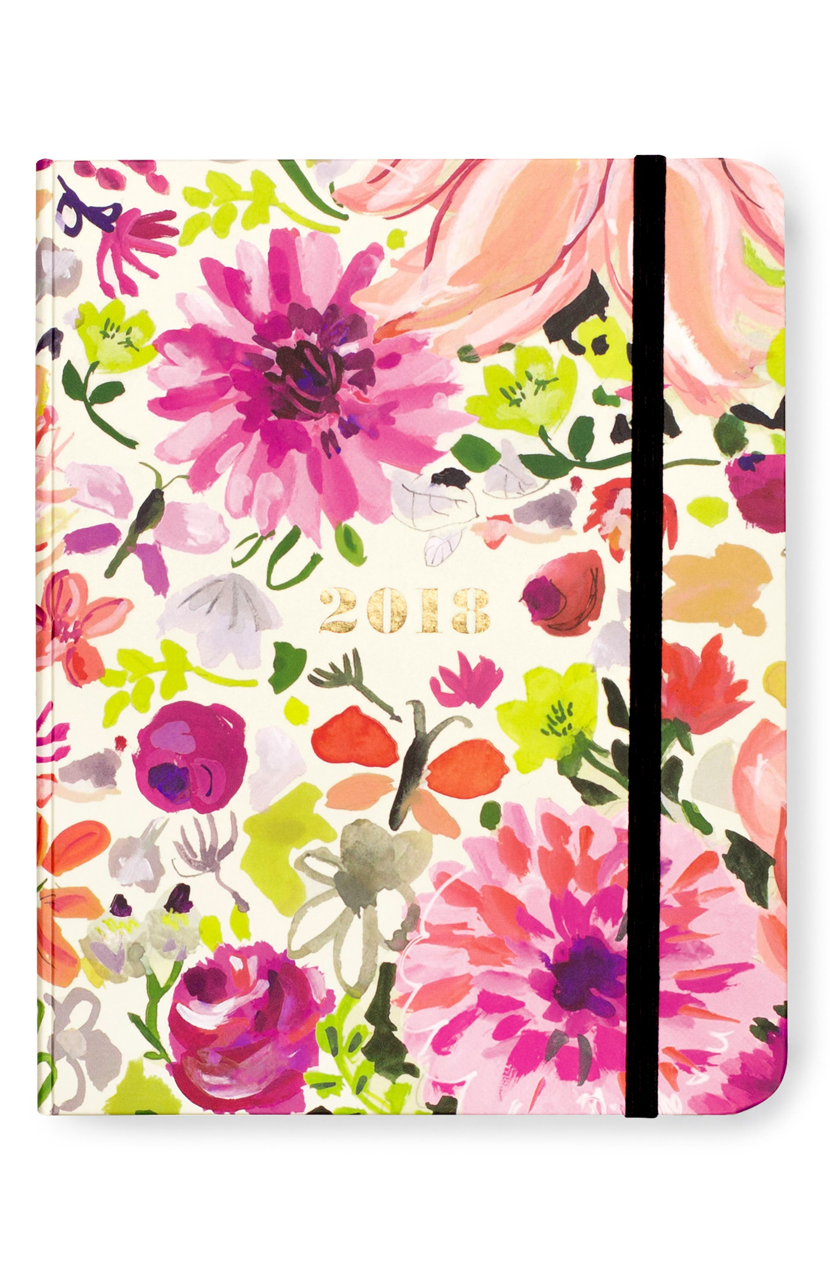 kate spade new york medium 17-month agenda
