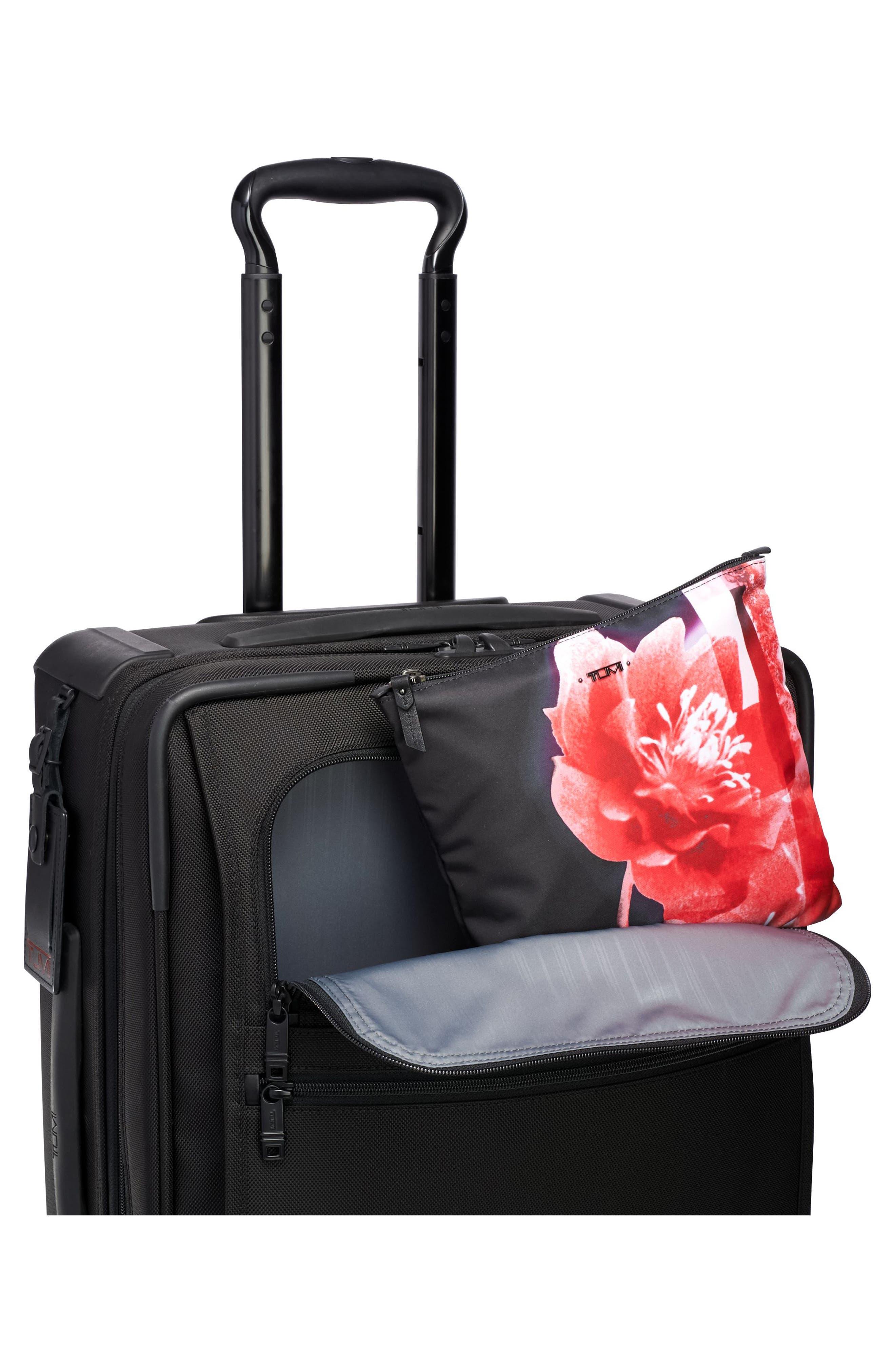Alternate Image 5  - Tumi Just in Case® Back-Up Tavel Bag