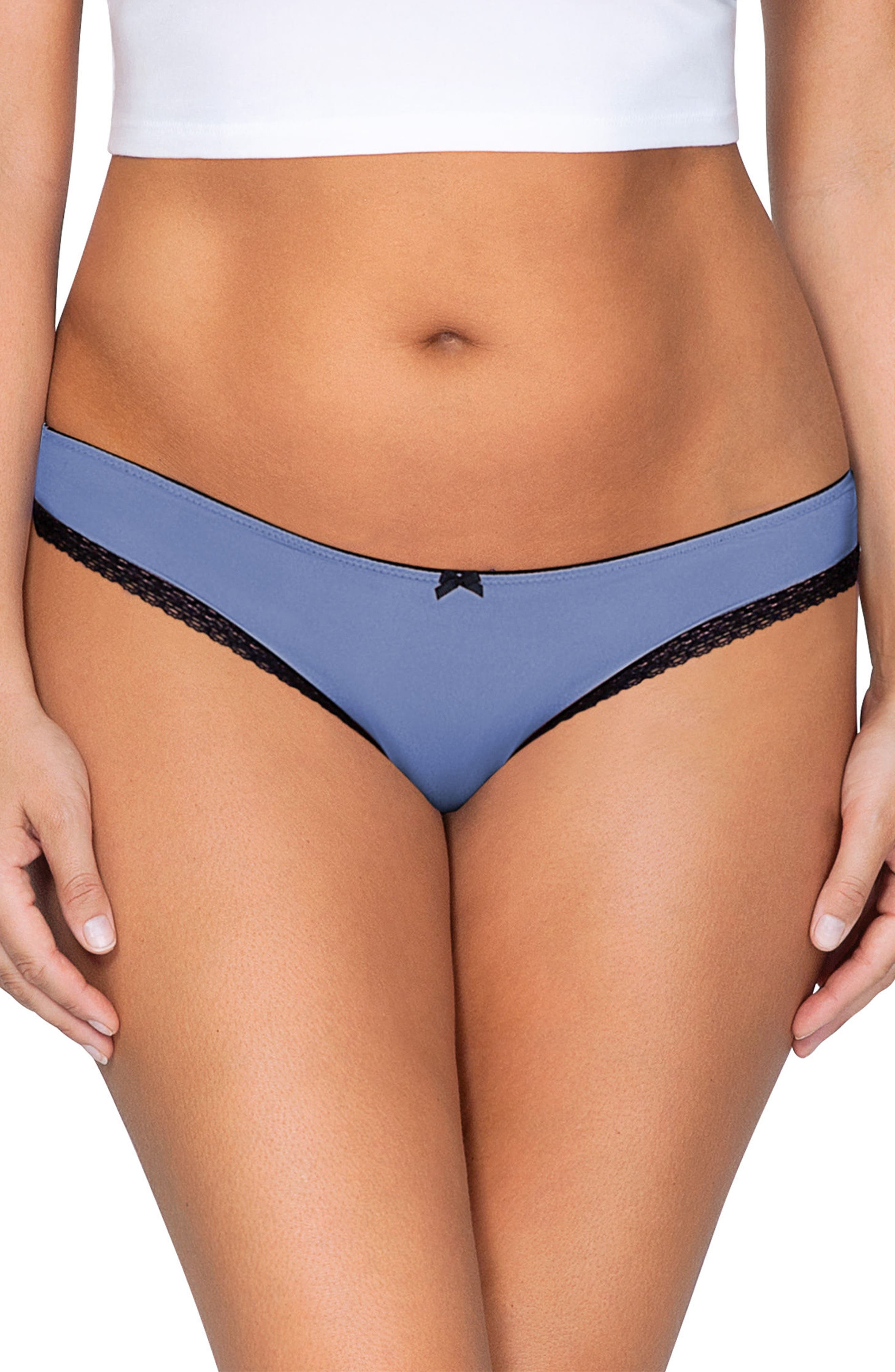 Parfait Thong (3 for $33)