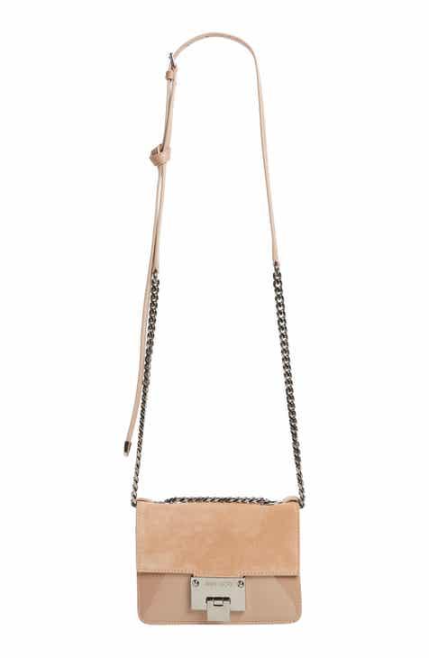 Women S Mini Bags Nordstrom