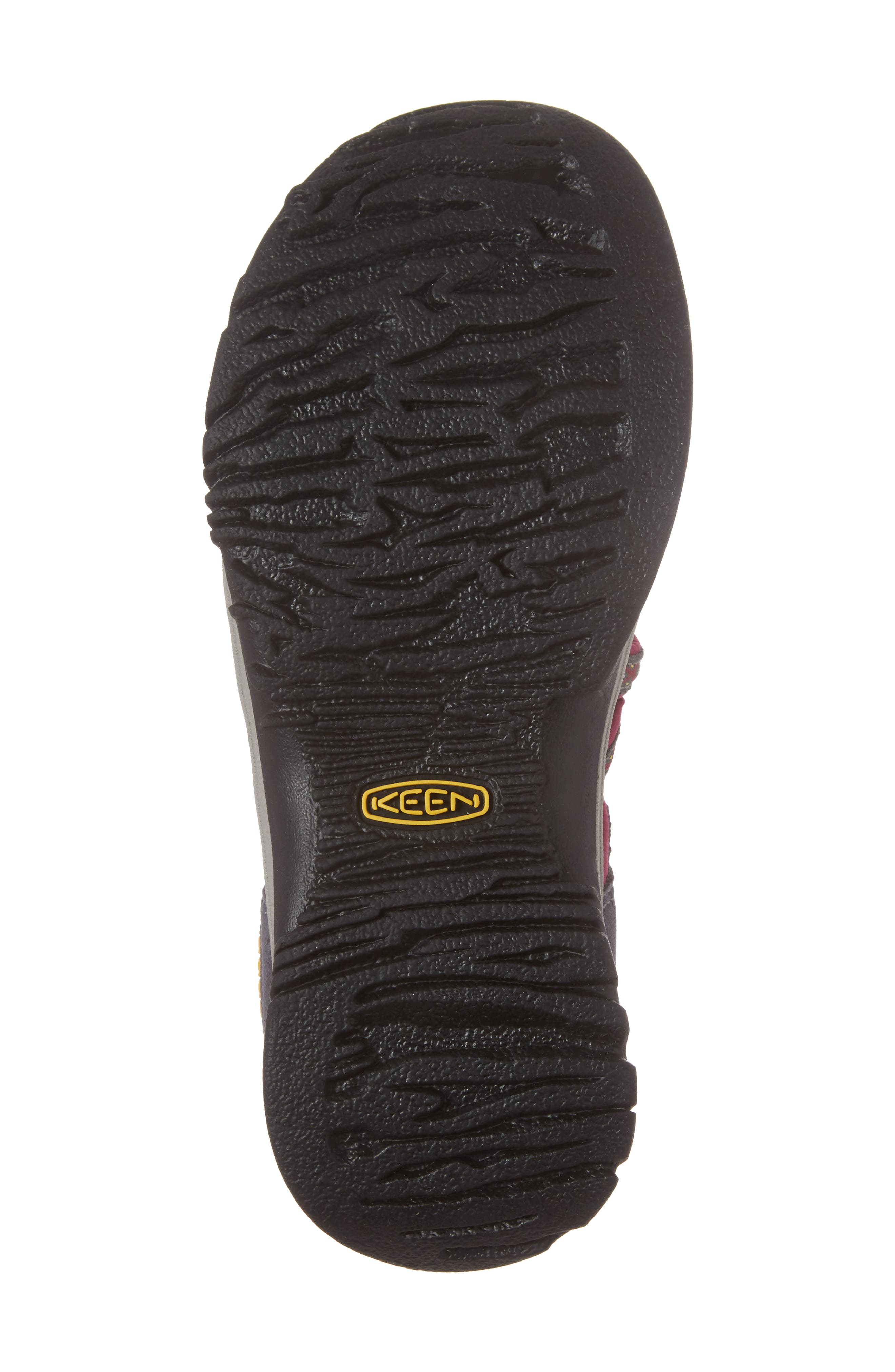 Alternate Image 6  - Keen 'Whisper' Water Friendly Sport Sandal (Women)