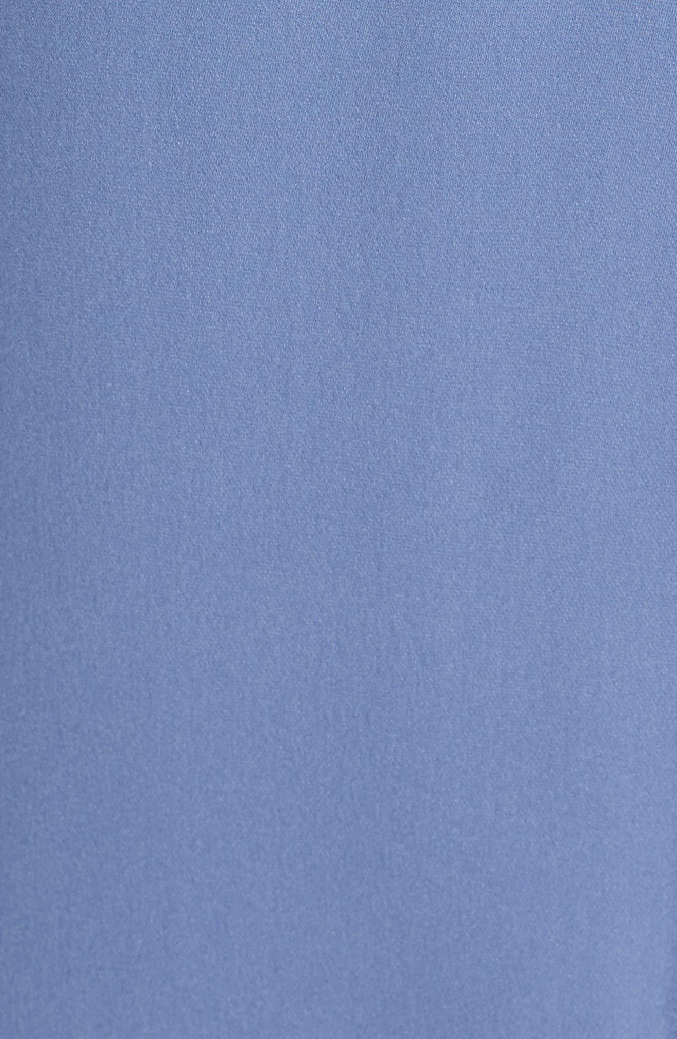 Alternate Image 5  - Parker Athens Dress