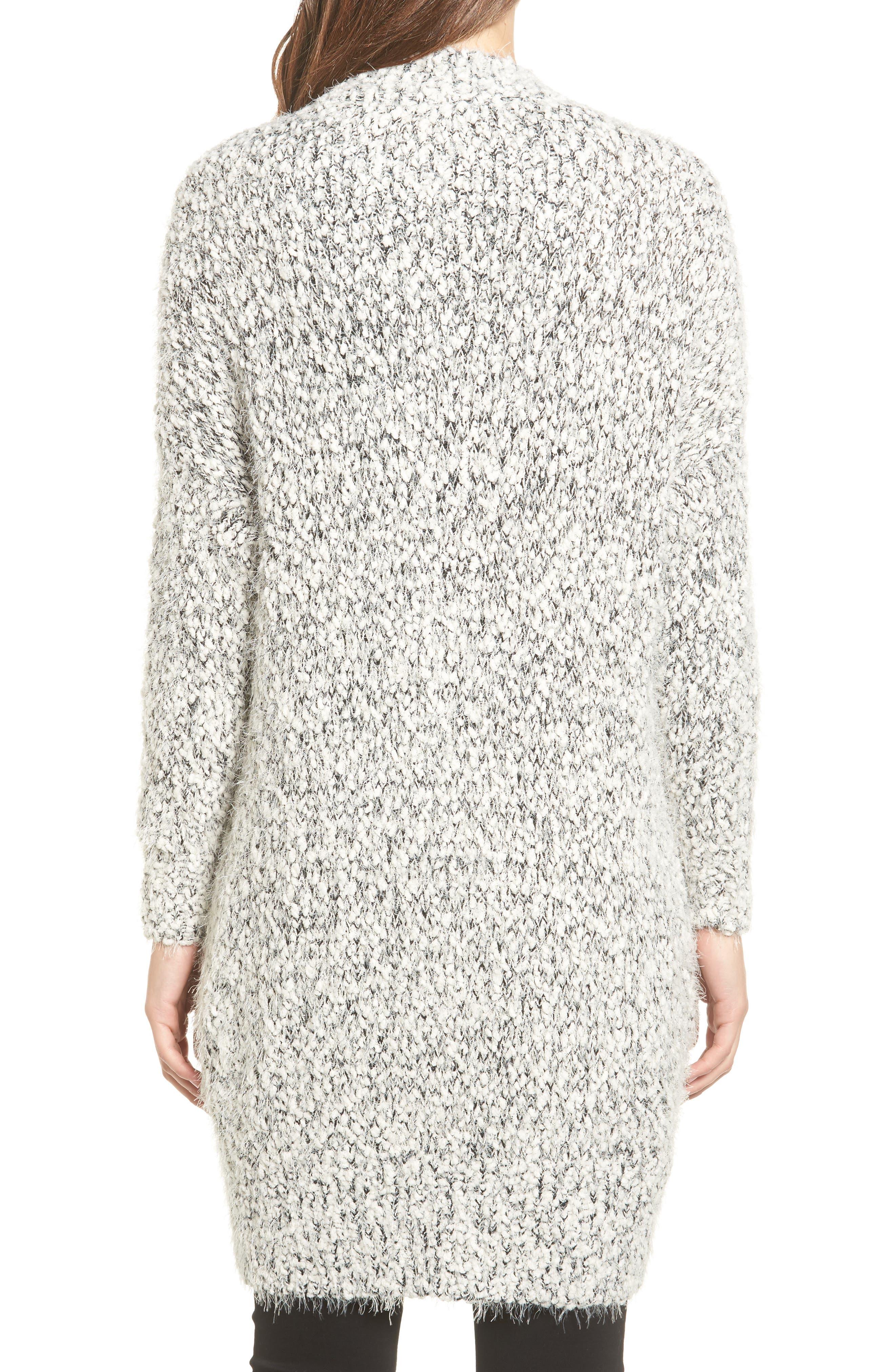 Alternate Image 3  - Lira Clothing Miranda Knit Cardigan